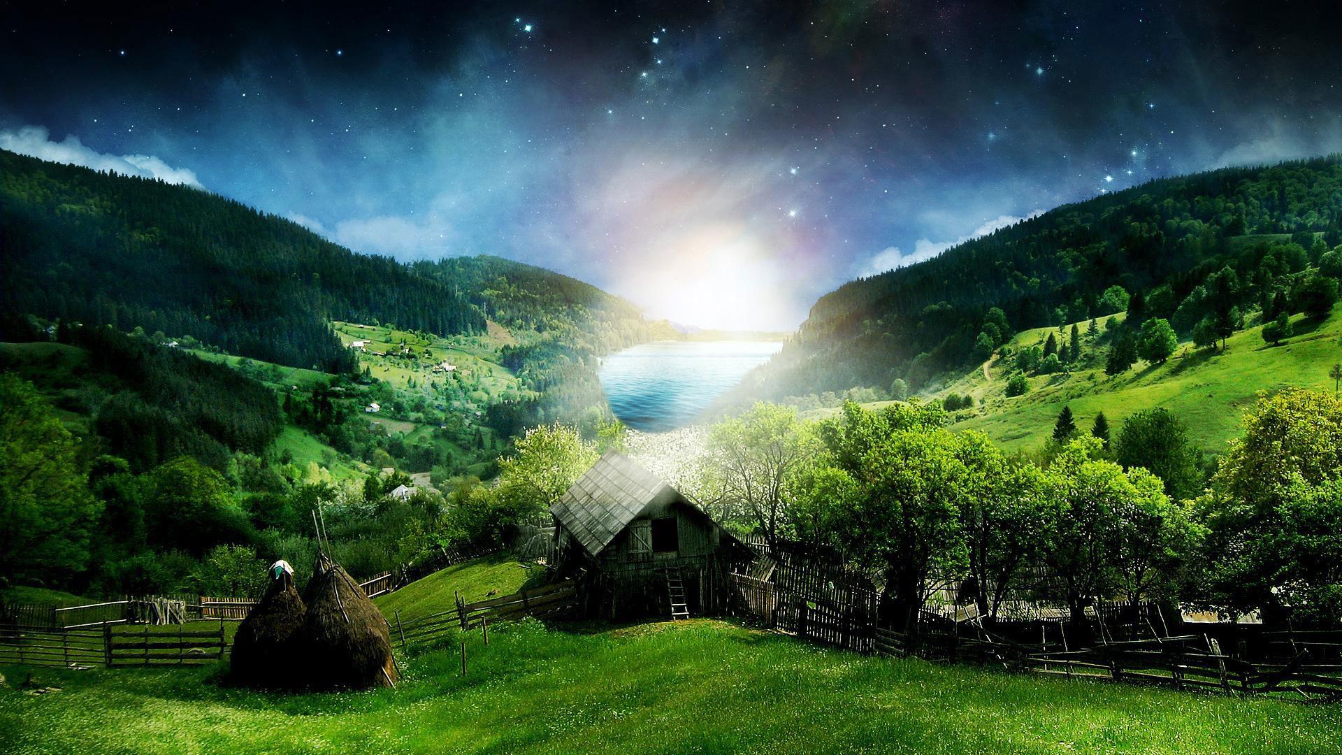 hd pics photos best dream places nature home beautiful landscape hd quality  desktop background wallpaper