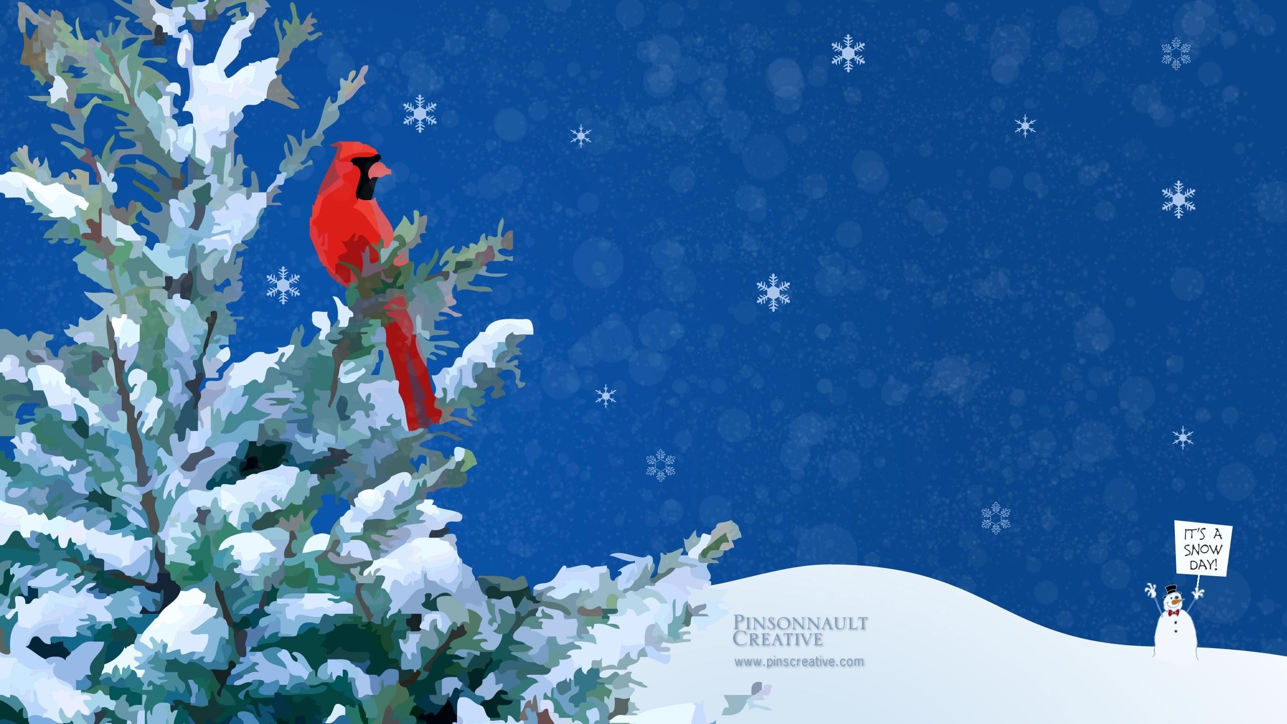 … desktop calendar january 2016 walldevil; freebie january 2017 desktop  wallpapers …