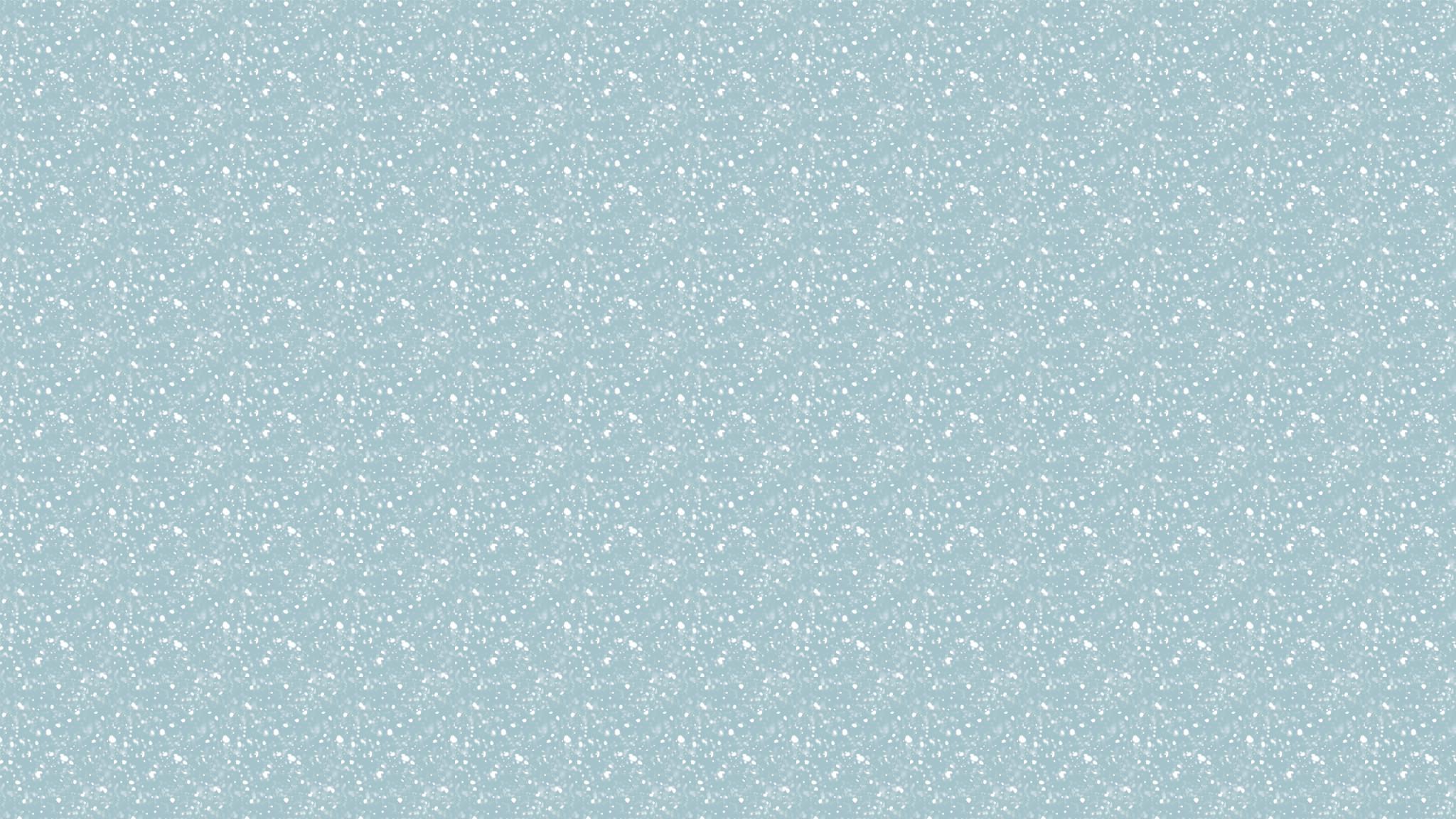 snow desktop backgrounds wallpaper