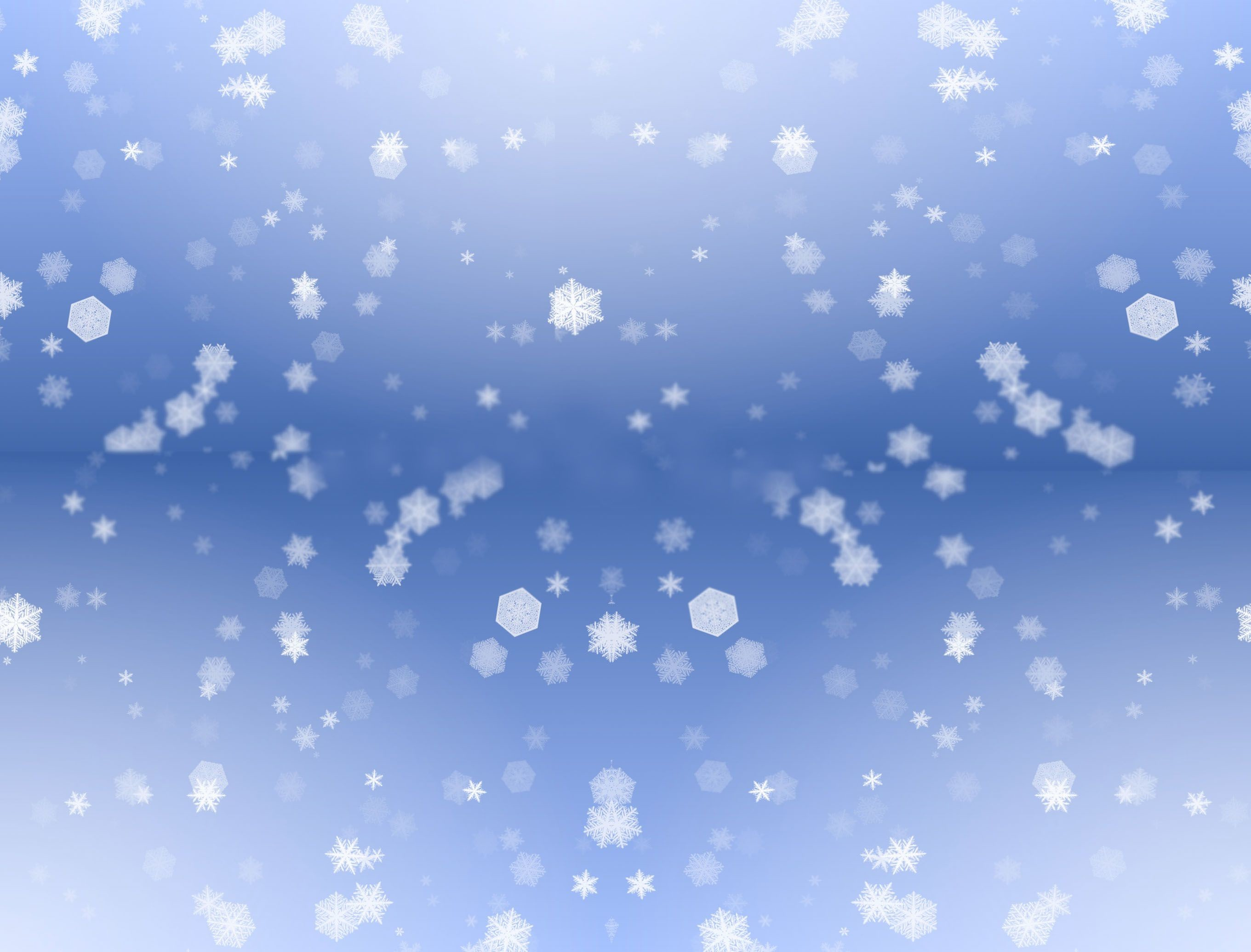 Snow Background Jpg Manchester Creative And Media Academy #3940