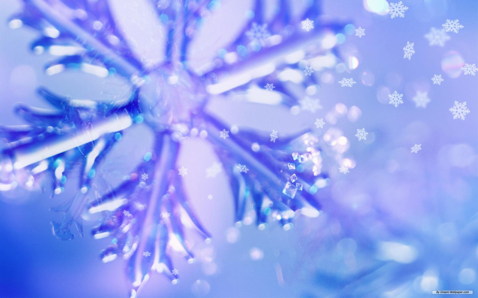wallpaper, Winter Screen Savers hd wallpaper, background desktop .