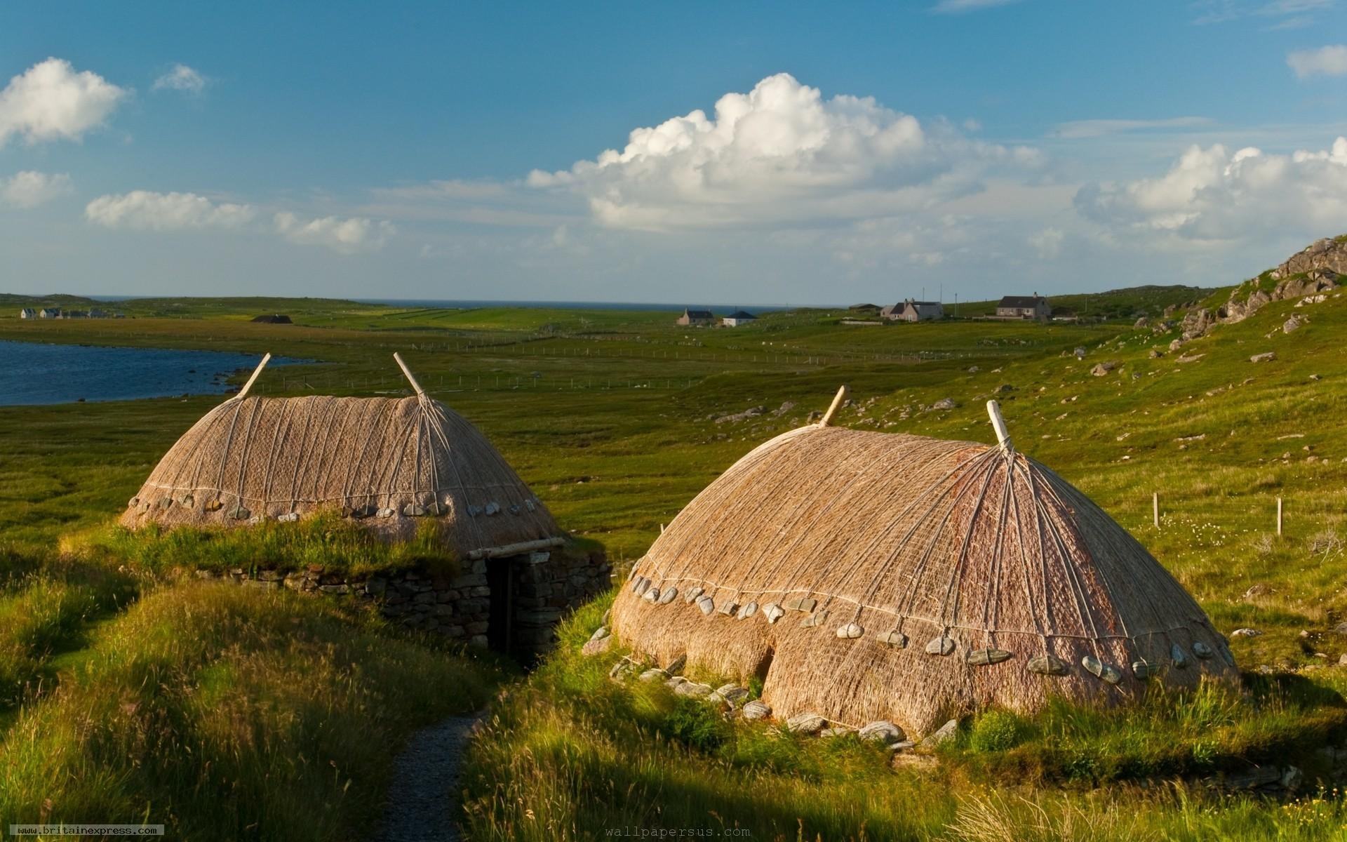 scenic landscape wallpaper | Norse Mill, scenic, wallpaper, desktop, Landscape  wallpapers