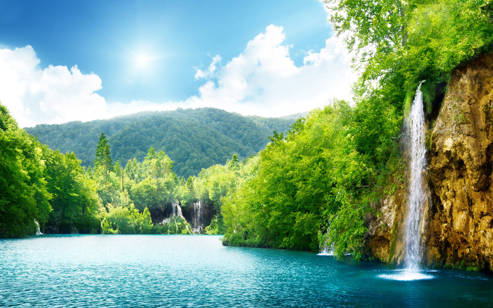 HD Landscape Nature Wallpapers: Find best latest HD Landscape Nature  Wallpapers in HD for your