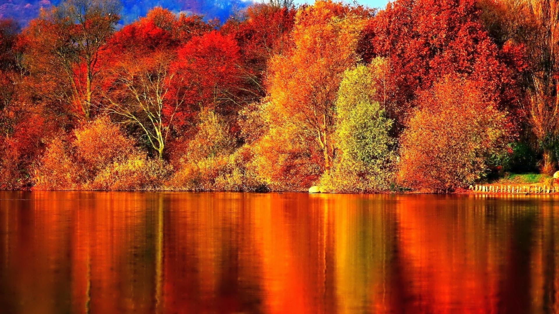 10. free-autumn-desktop-wallpaper10-600×338
