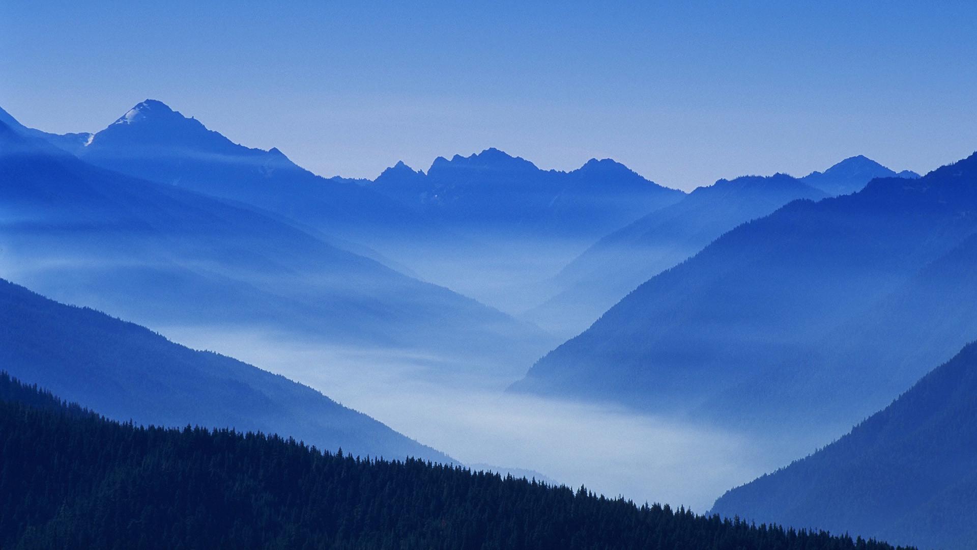 4K Mountain Wallpaper – WallpaperSafari