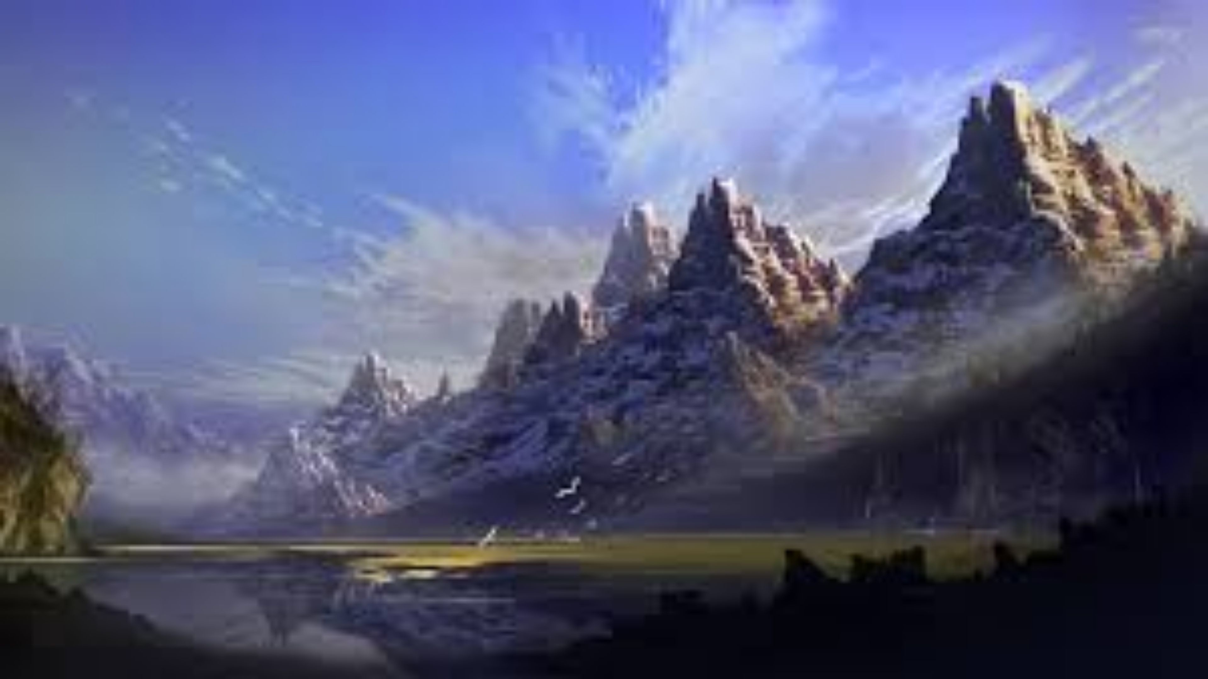 Filename: Great-Mountains-4K-Wallpaper.jpg