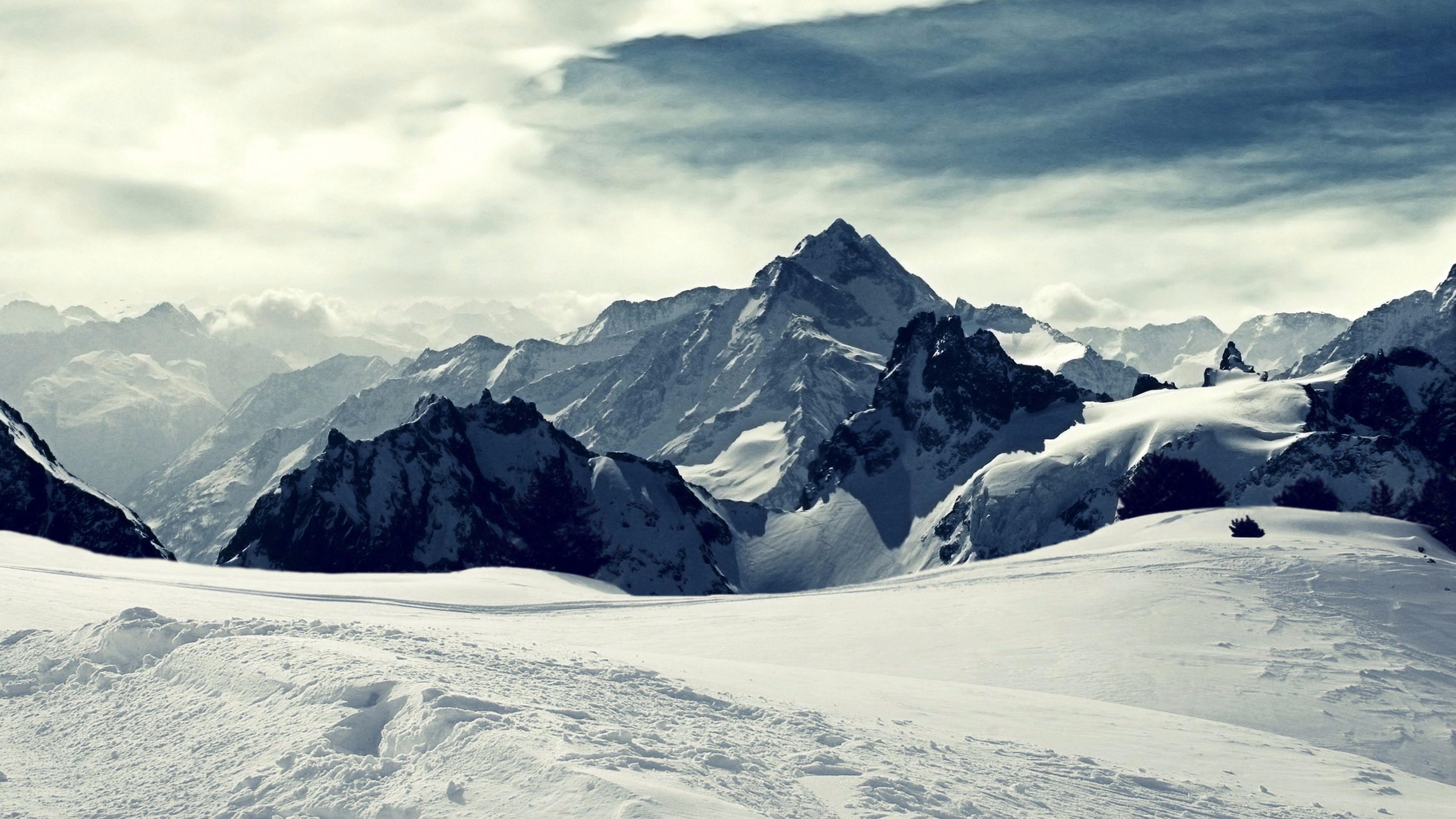 Snow-Mountains-4K-Wallpaper.jpg …