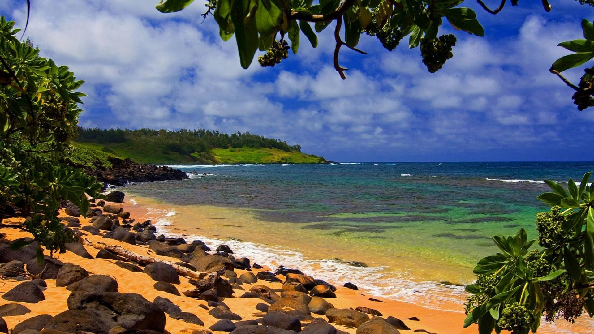 4. hawaii-pictures-HD8-600×338