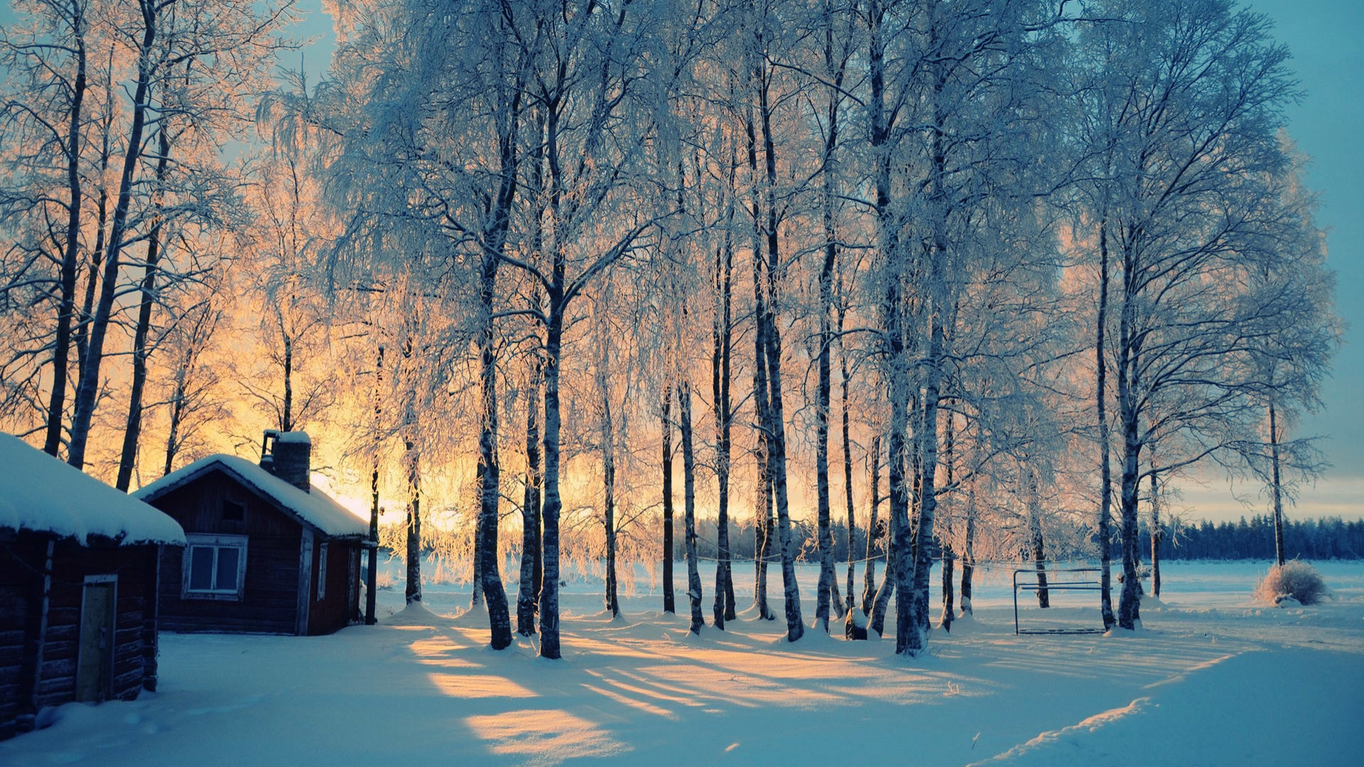 … Best HD Winter Wallpapers, B.SCB Wallpapers