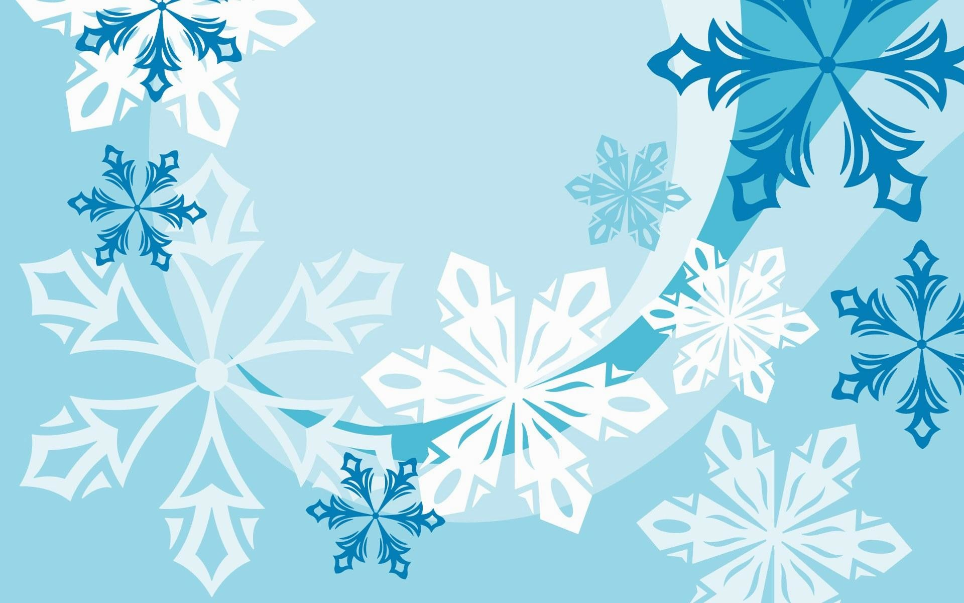 Background-winter-wallpaper-HD