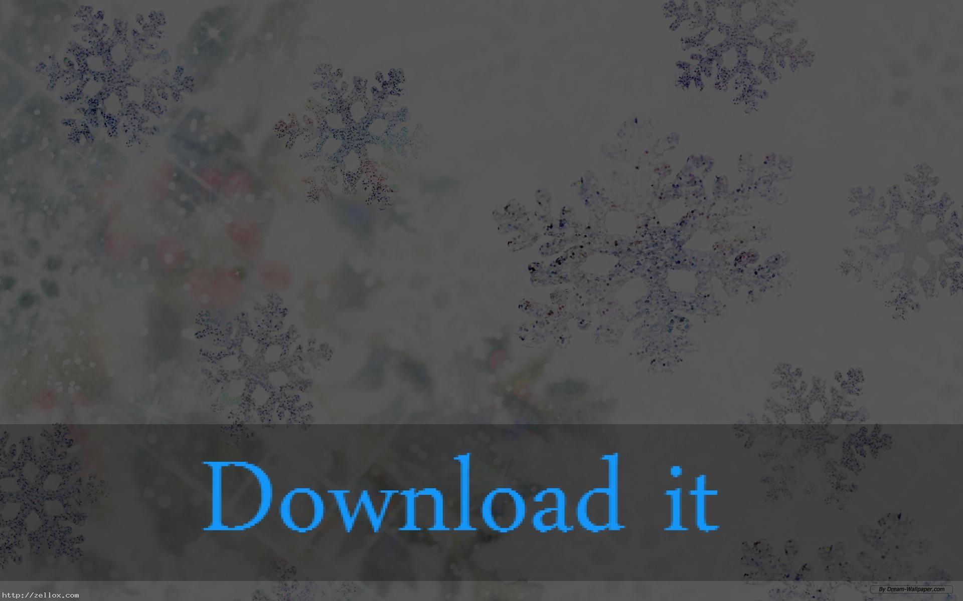free wallpaper winter (3)