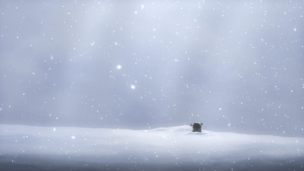 Snow Best Art Wallpaper HD | Free HD Desktop Wallpaper | Viewhdwall.