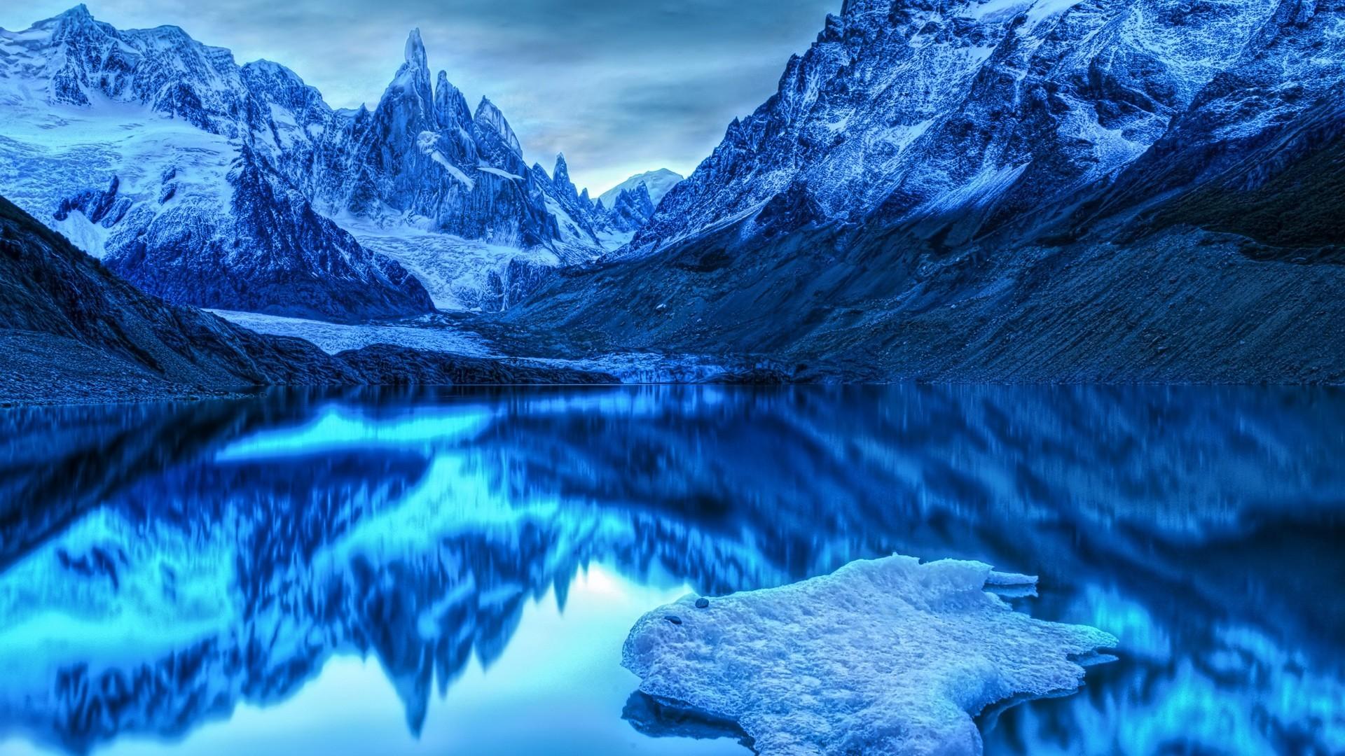 Winter Nature Scenes Wallpapers 69 Wallpapers HD Wallpapers