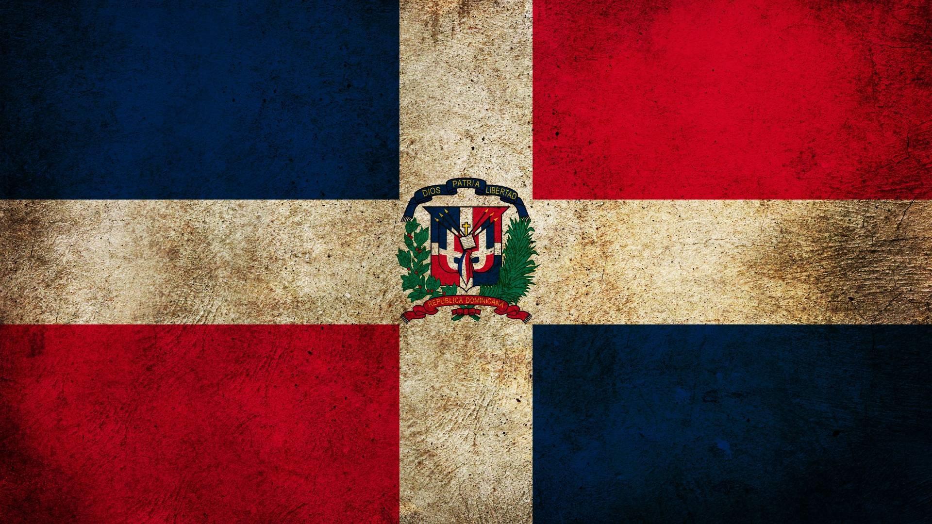 Dominican Republic wallpaper – HD Wallpapers