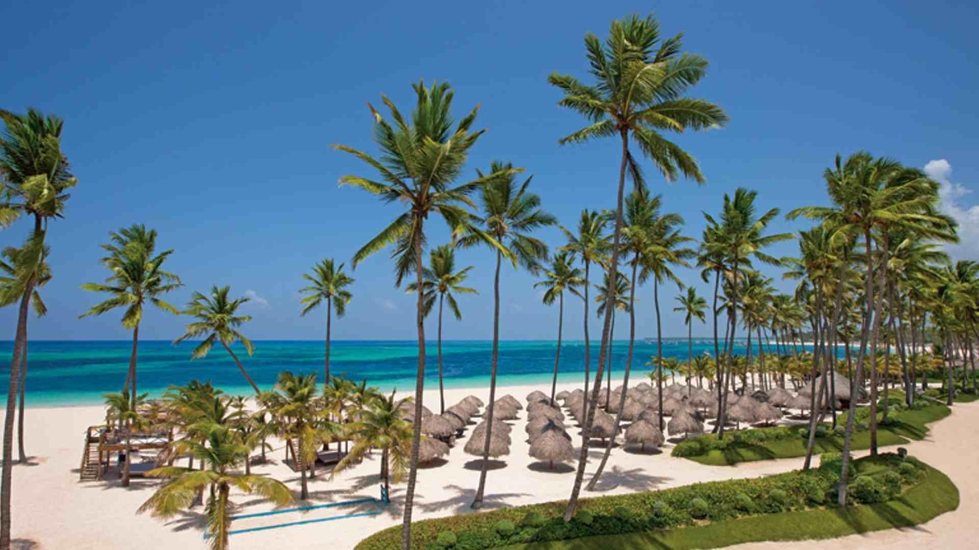 Secrets Royal Beach Punta Cana (NH Royal Beach) Reviews