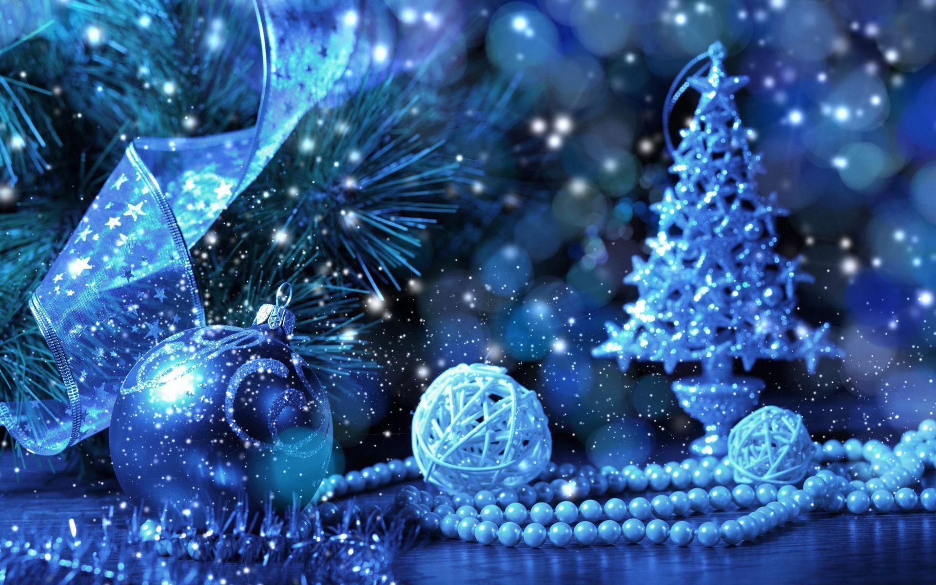 Holidays New Year Christmas Seasonal Wallpaper For Desktop #5489 .