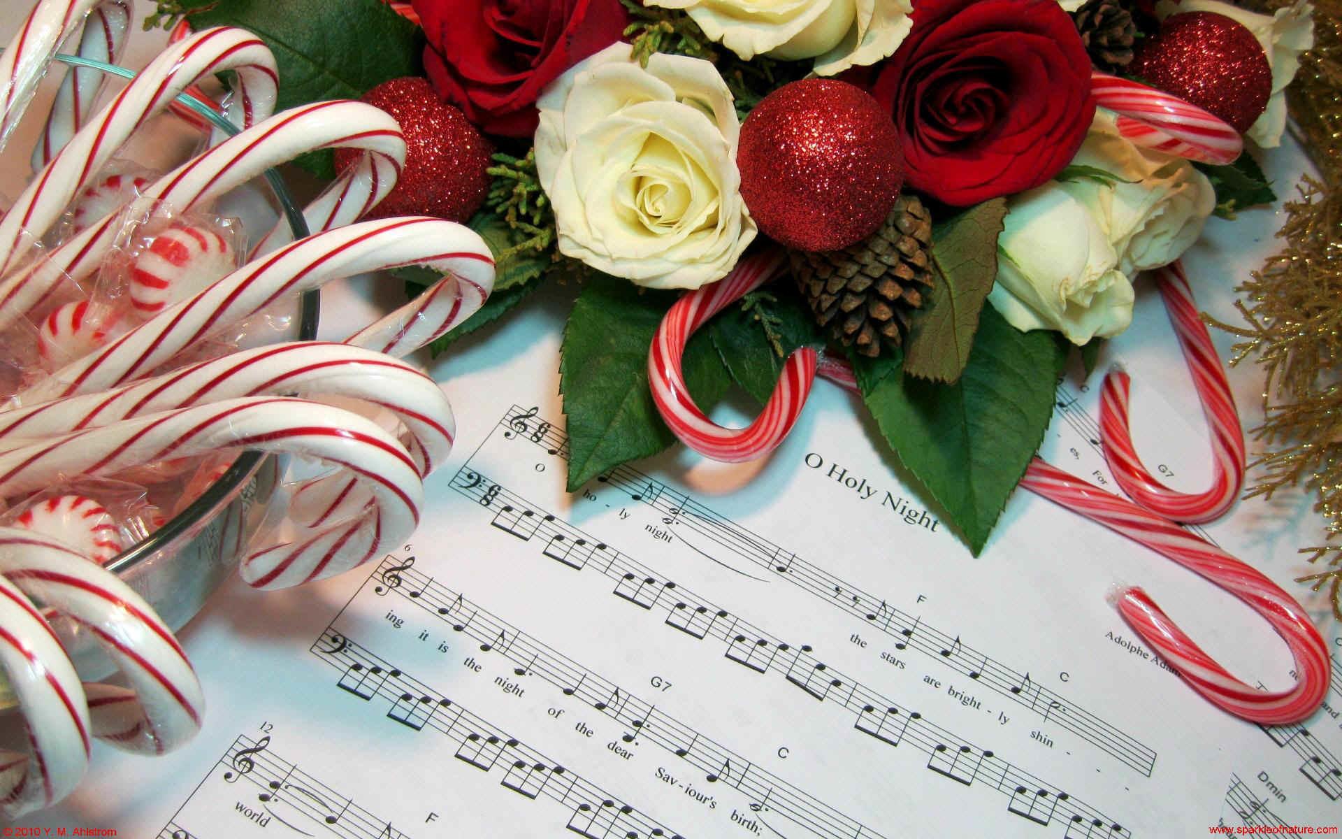 17046 christmas music w 1920×1200.jpg (373894 bytes)