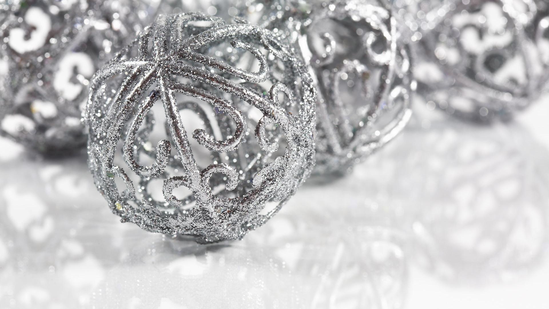 Holidays Christmas Seasonal Festive Desktop Images