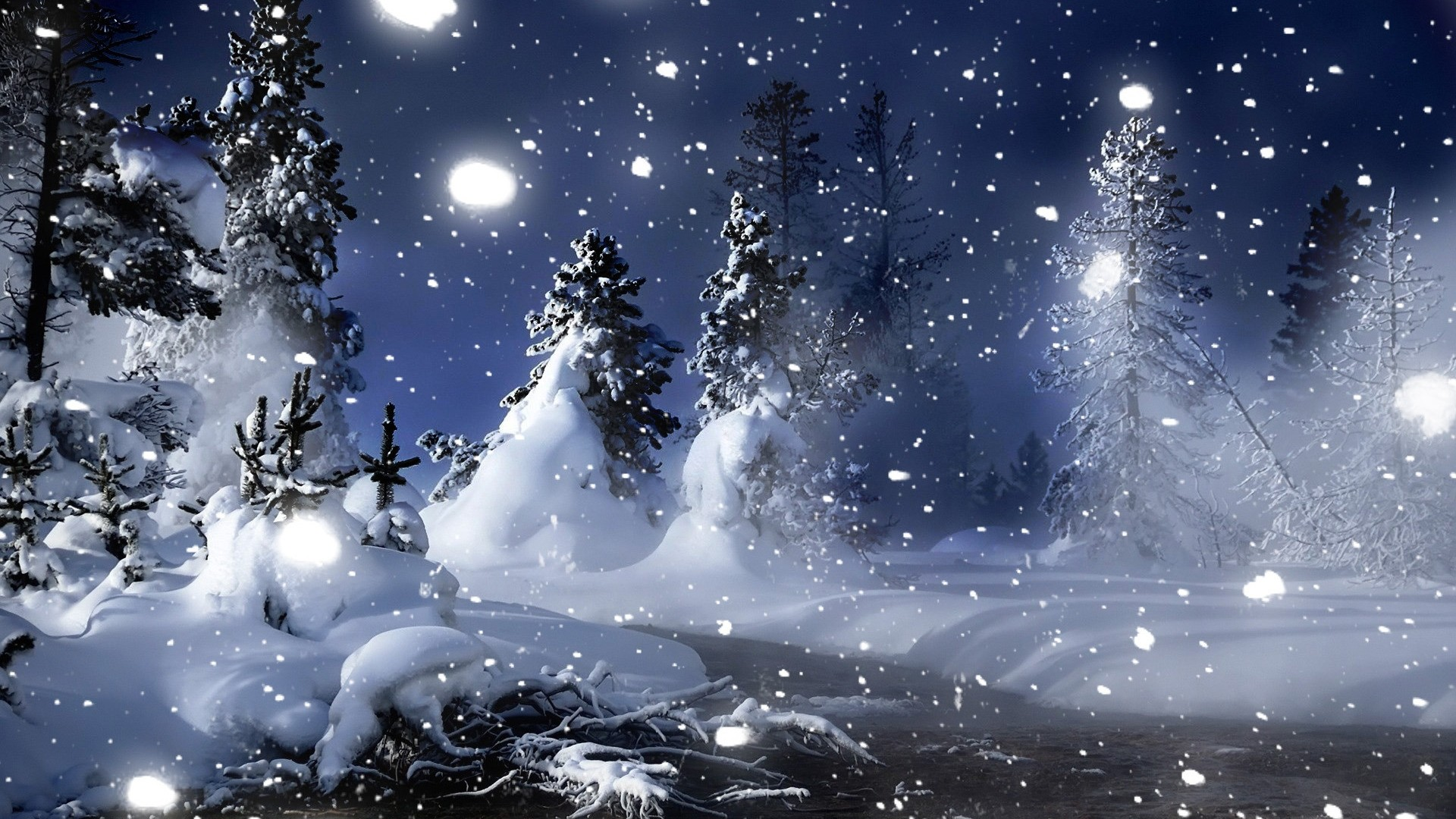 … winter-season-hd-wallpapers-free-for-desktop …