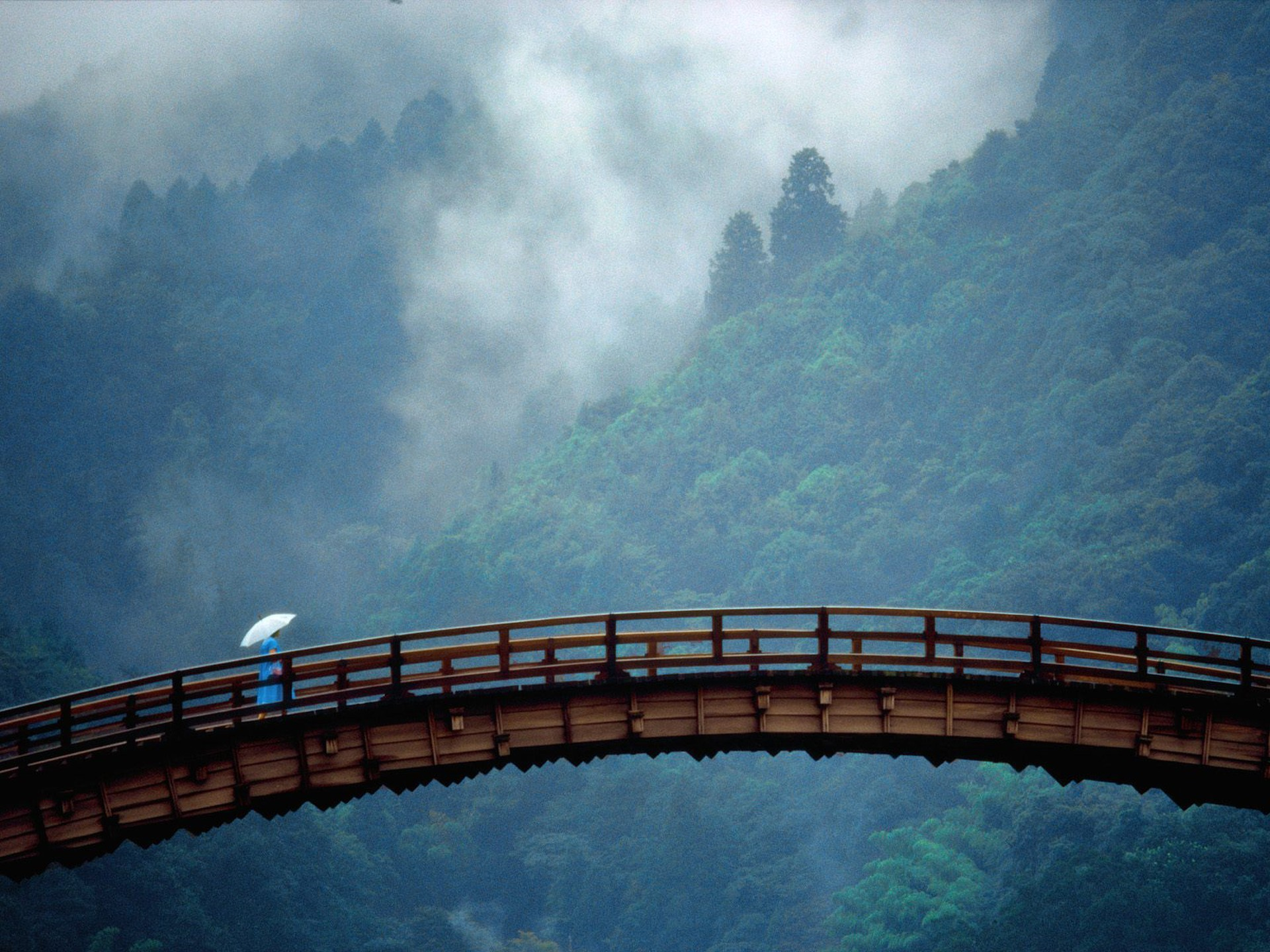 Japan Nature HD Wallpapers Pack 2 – Photo 5 of 20   phombo .