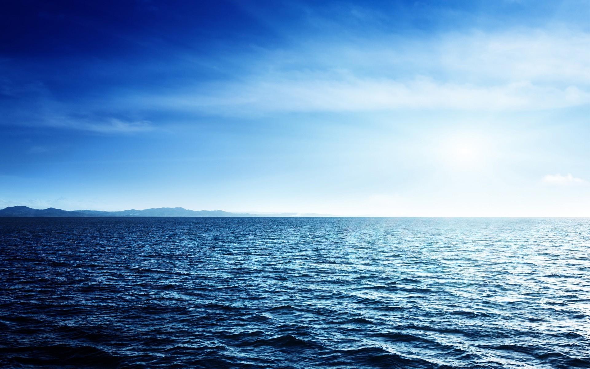 Wallpaper Ocean Scenes Free Wallpaper Ocean Scenes – Beautiful Ocean .