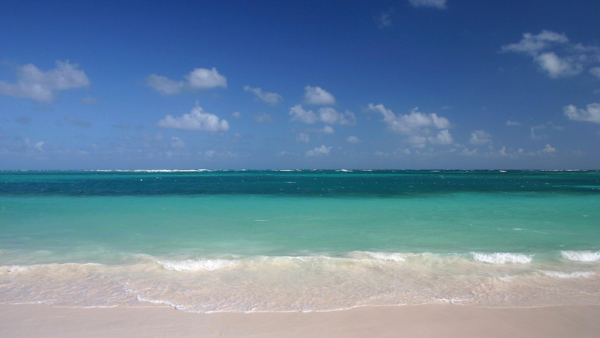 Beach Scenes wallpaper – 794748