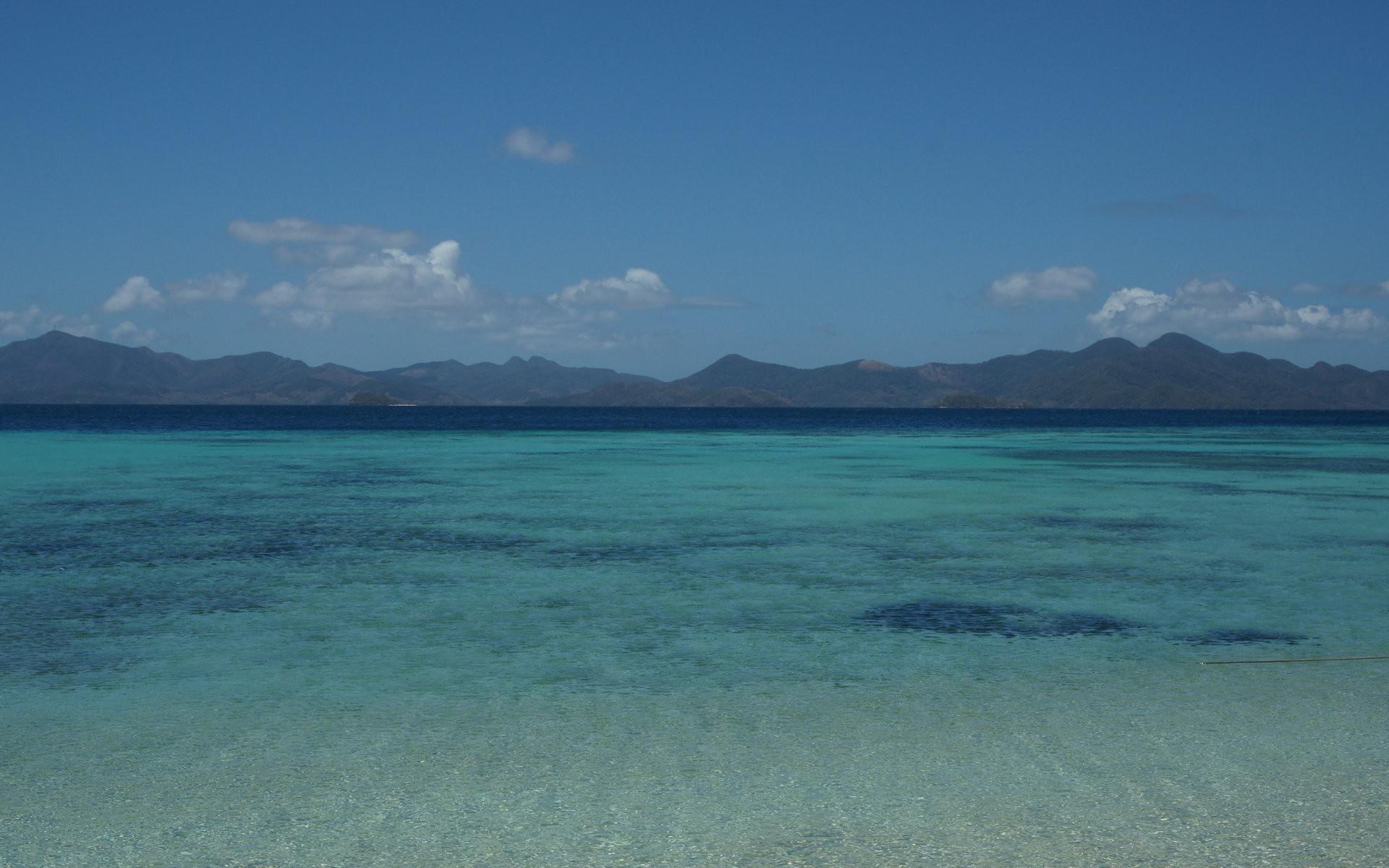 Source URL: https://www.smscs.com/photo/ocean_scenery_wallpaper