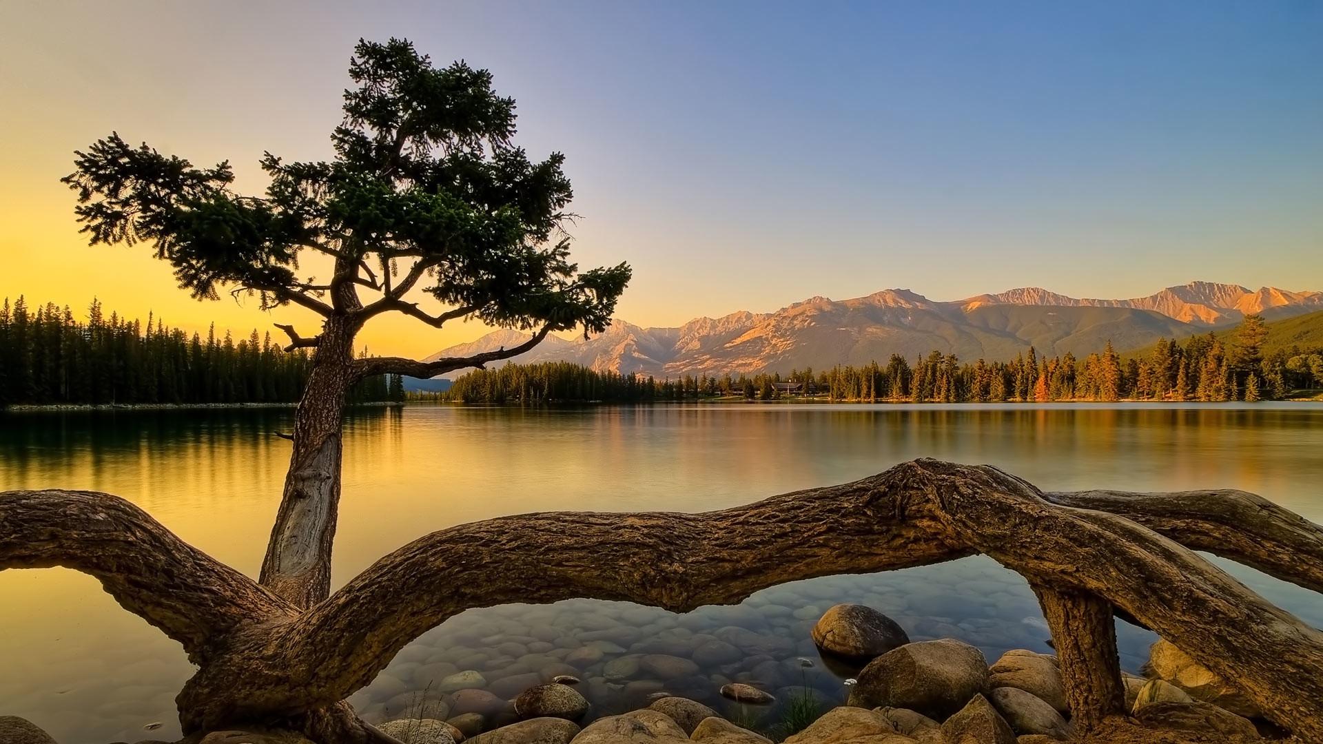 Desktop Backgrounds Nature Lakes – https://whatstrendingonline.com/desktop- backgrounds