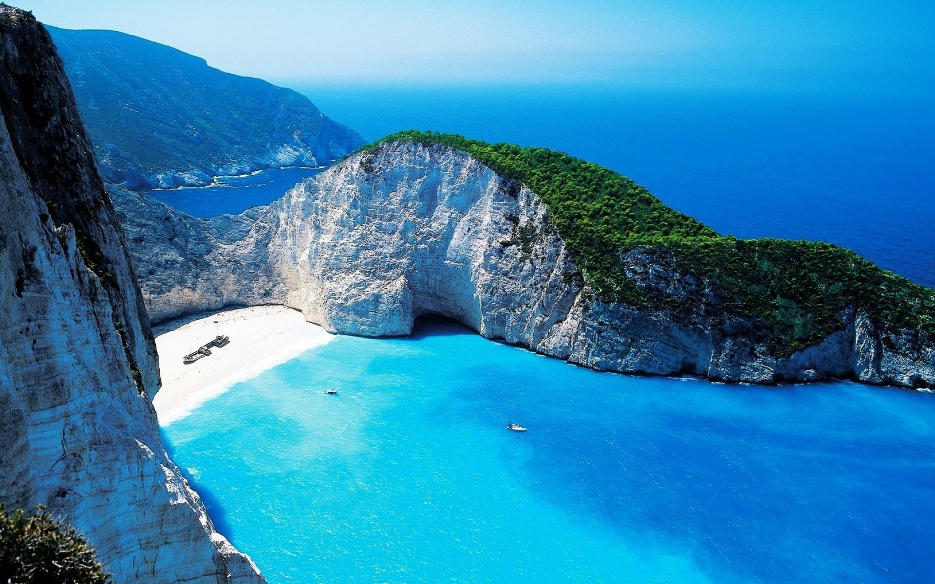 Ocean Desktop Backgrounds Free HD Wallpaper #6520   HD Wallpaper & 3D .