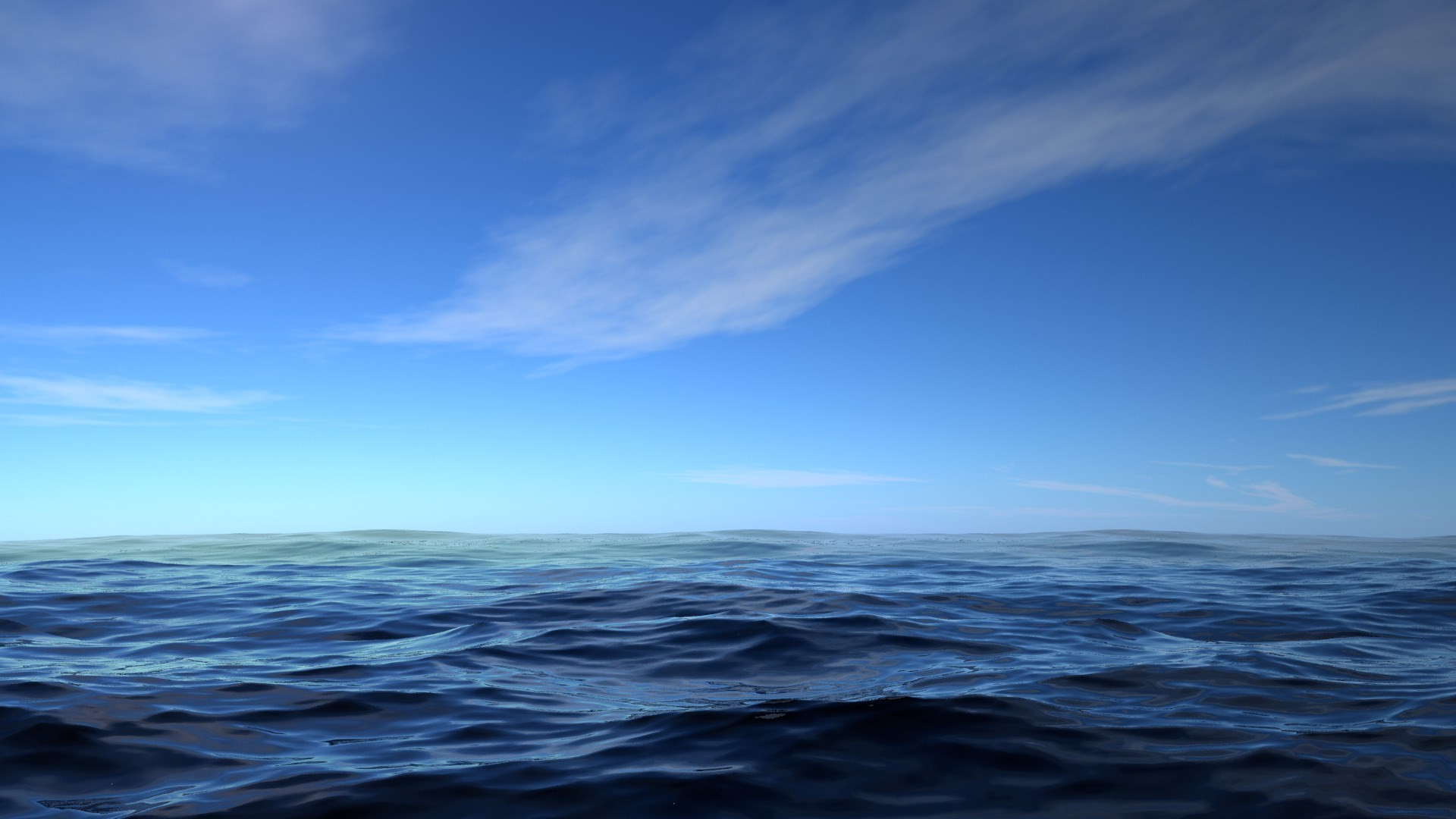 Halley Bush – Amazing ocean wallpaper – 1920 x 1080 px   ololoshenka    Pinterest   Ocean, Mac desktop and Screensaver