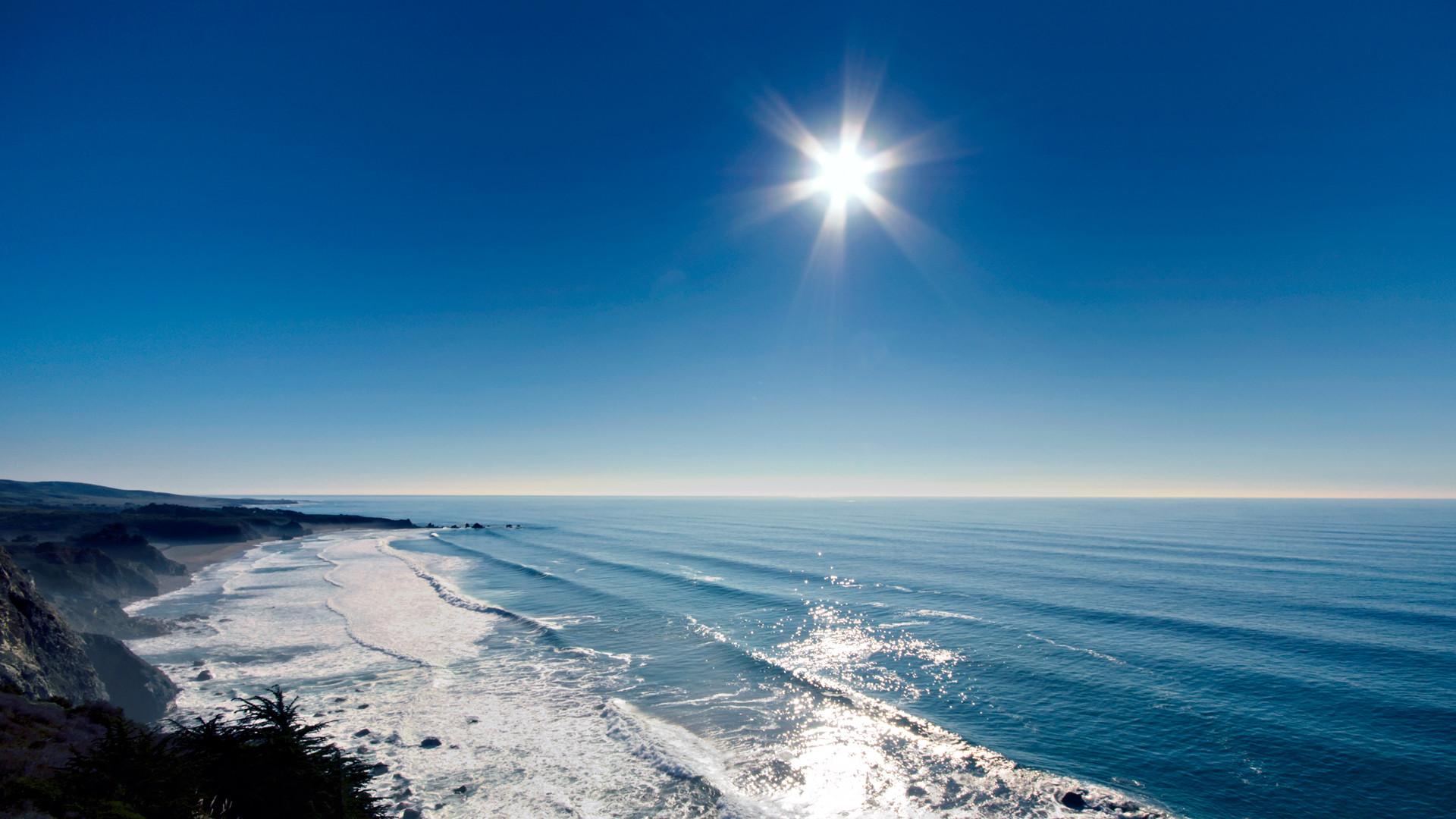 Ocean Nature Backgrounds Free – https://whatstrendingonline.com/ocean-nature