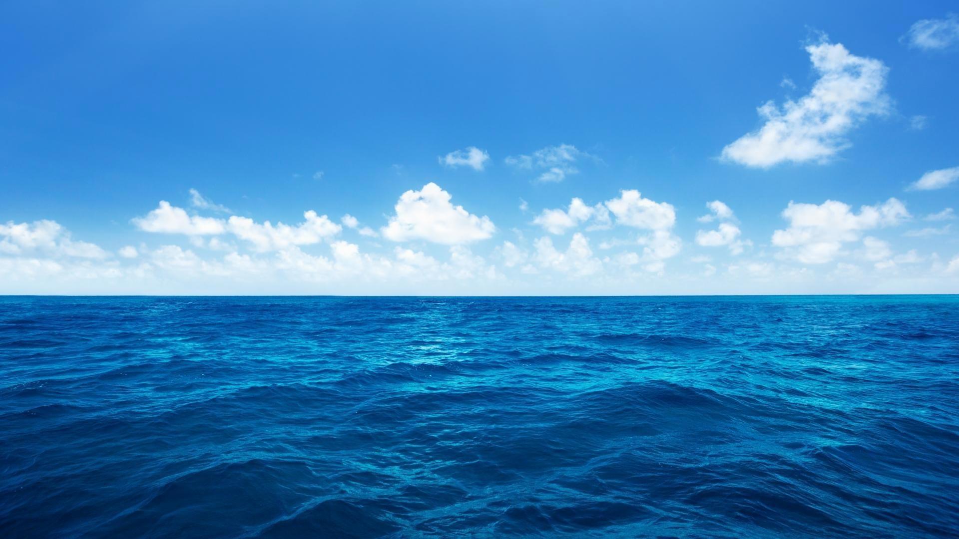 4. ocean-desktop-wallpaper4-600×338