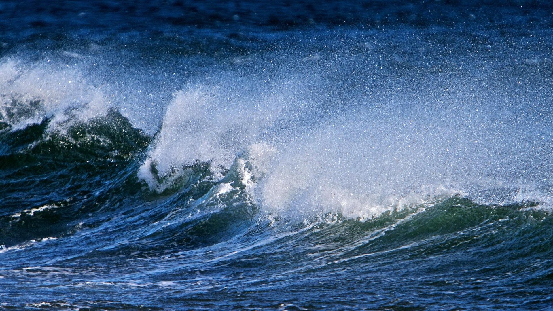 Ocean Desktop Backgrounds 412566 …