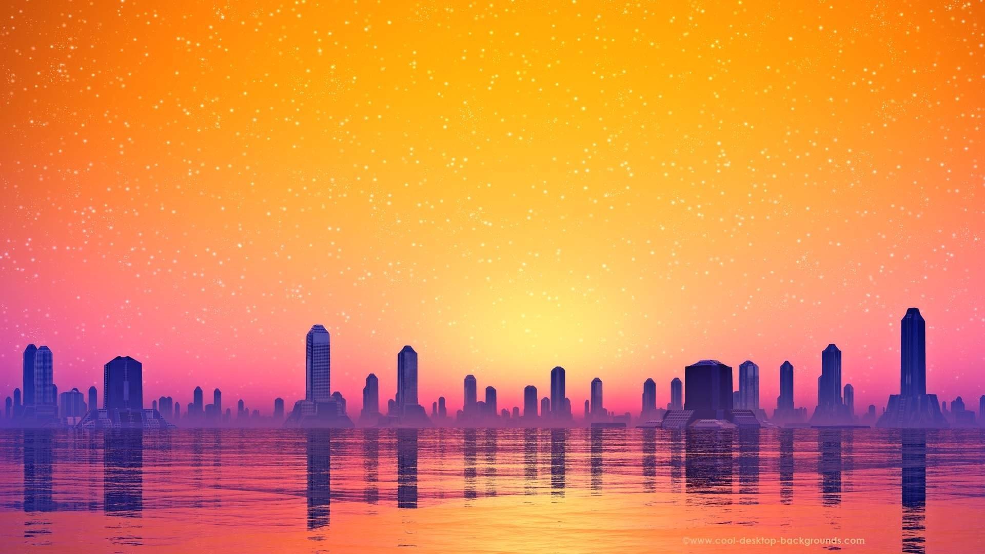 Ocean Desktop Backgrounds 229218 …