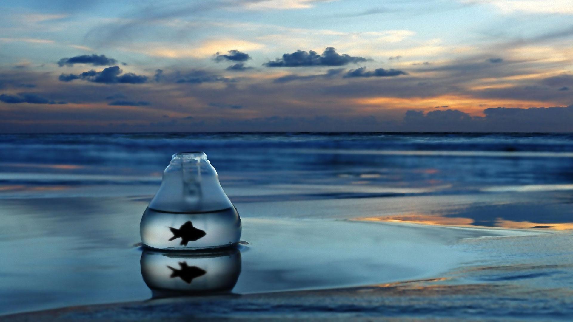 ocean images for desktop background
