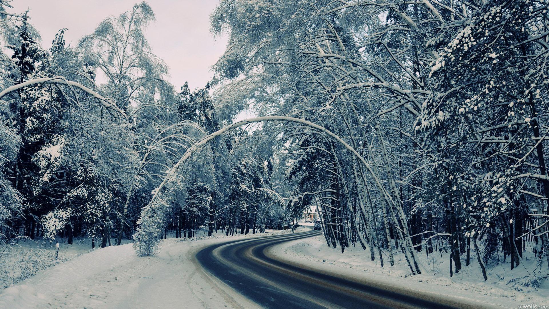 7. winter-background-wallpaper8-600×338