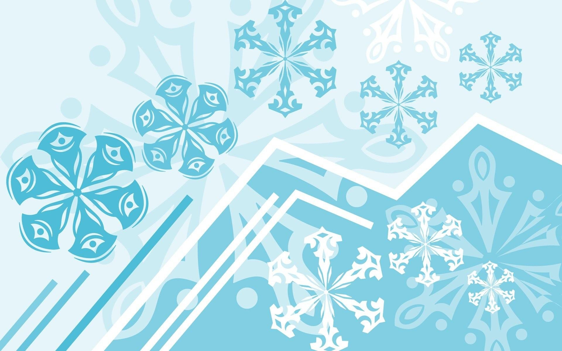 Cartoon Winter Background Wallpaper 529523