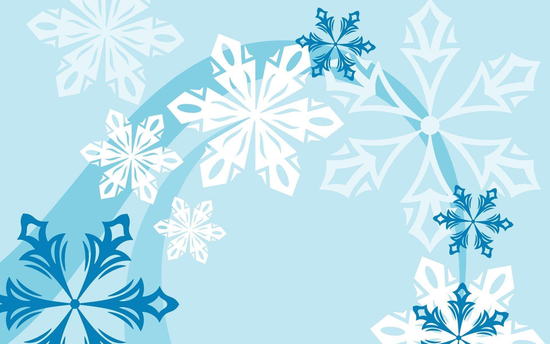 Winter Background wallpaper – 1048529