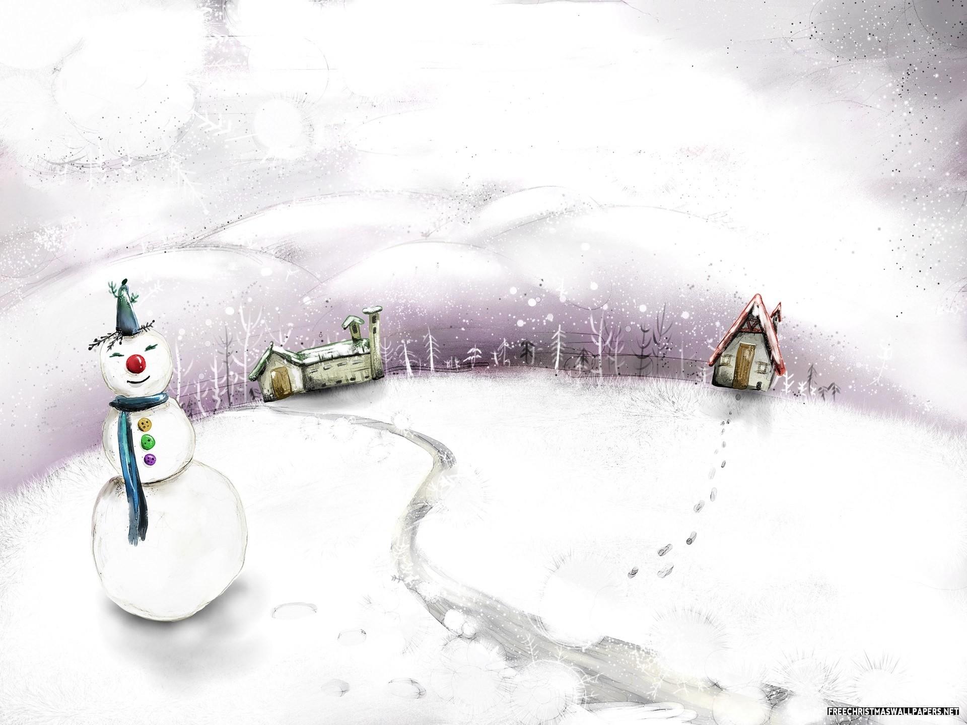 Winter-Background-Wallpaper