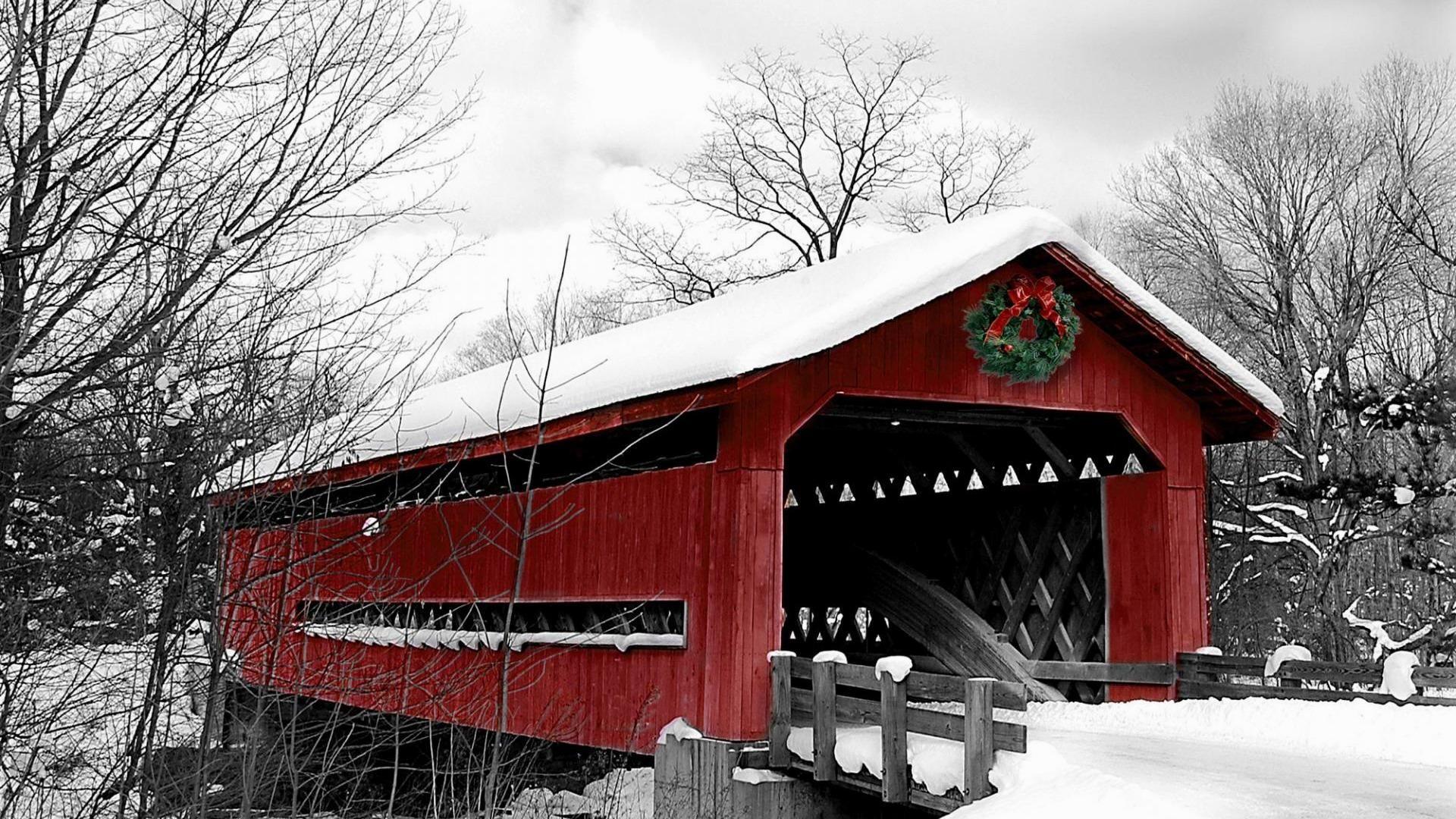 7. winter-scenes-wallpapers7-600×338