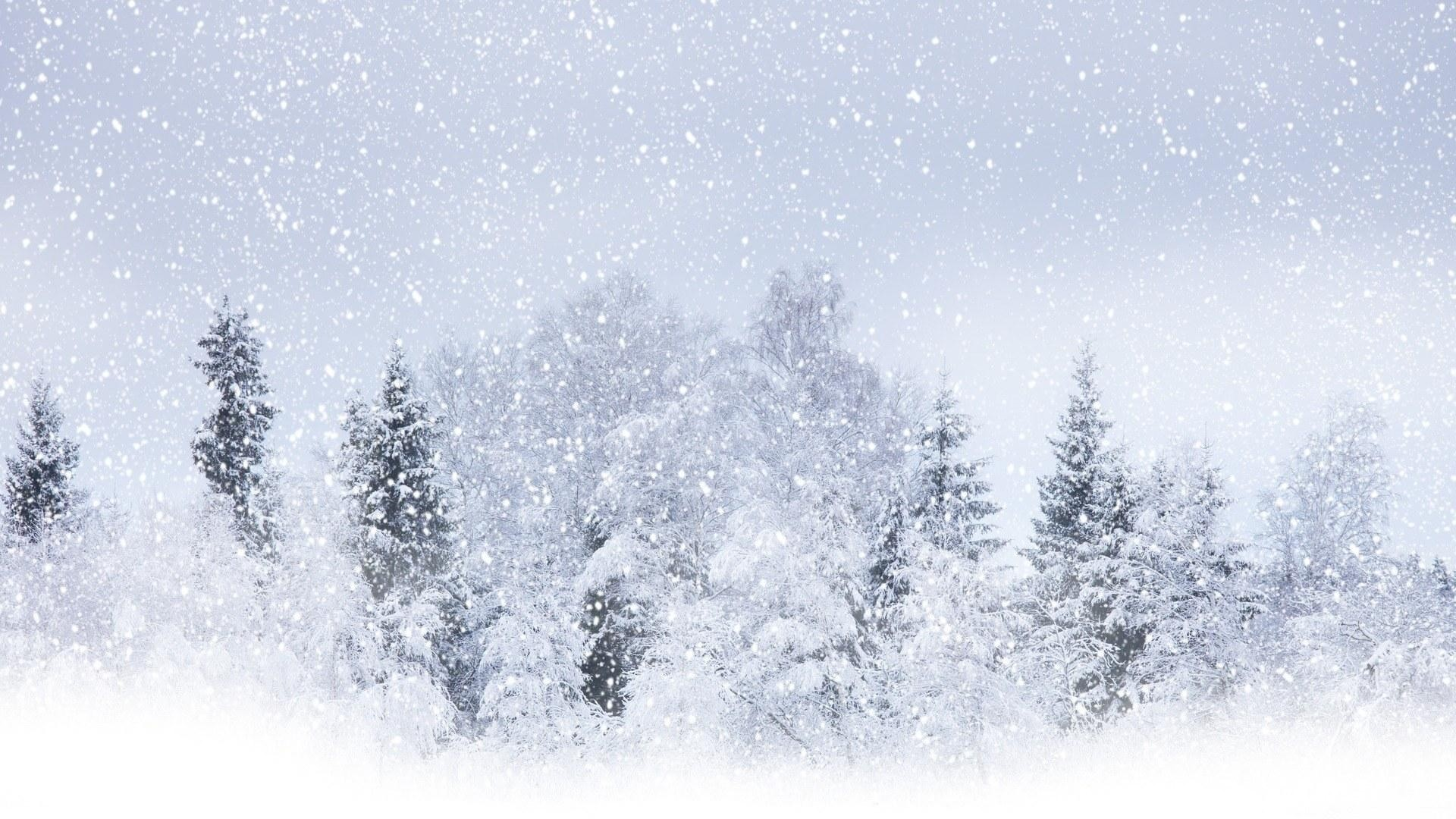 Full HD 1080p Snowfall Wallpapers HD, Desktop Backgrounds 1920×1080