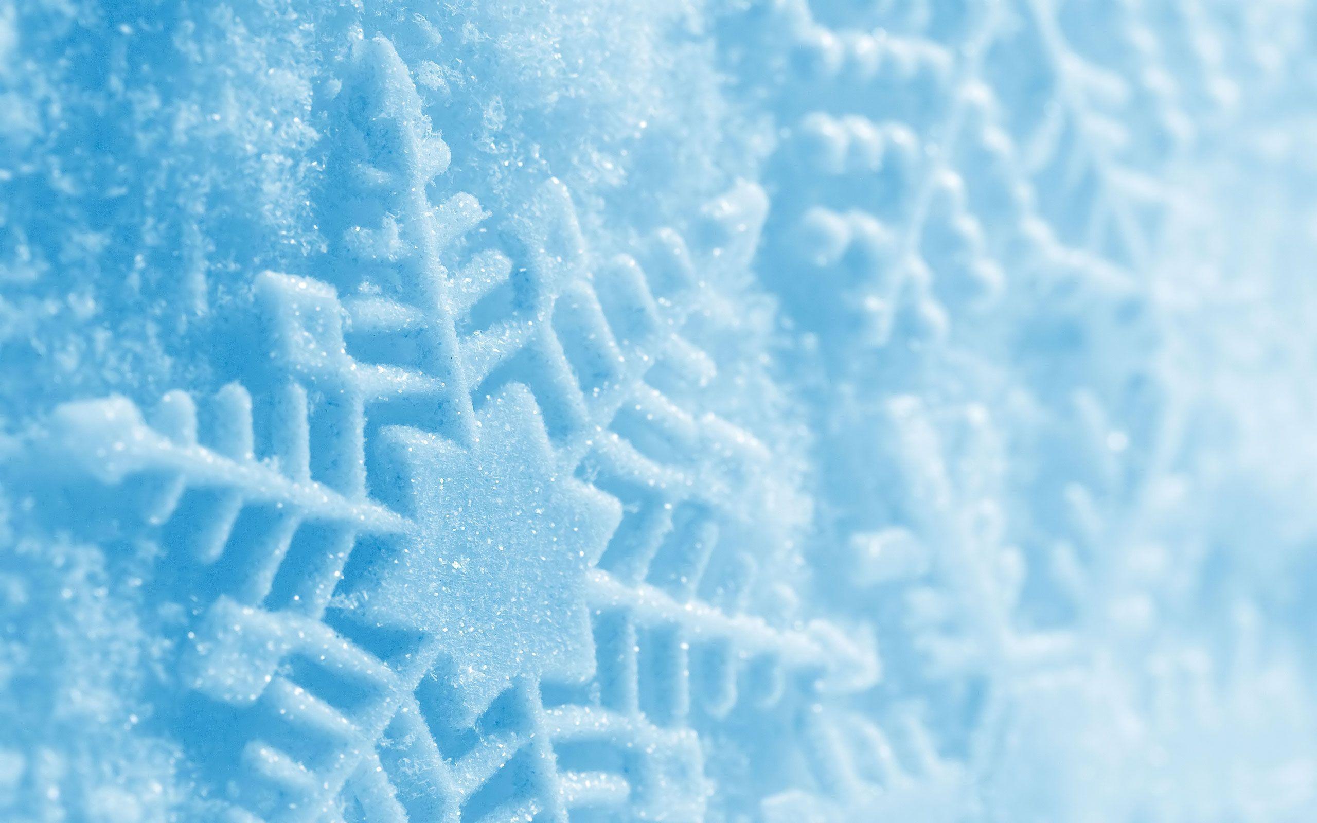 Snow Background 7 Backgrounds | Wallruru.