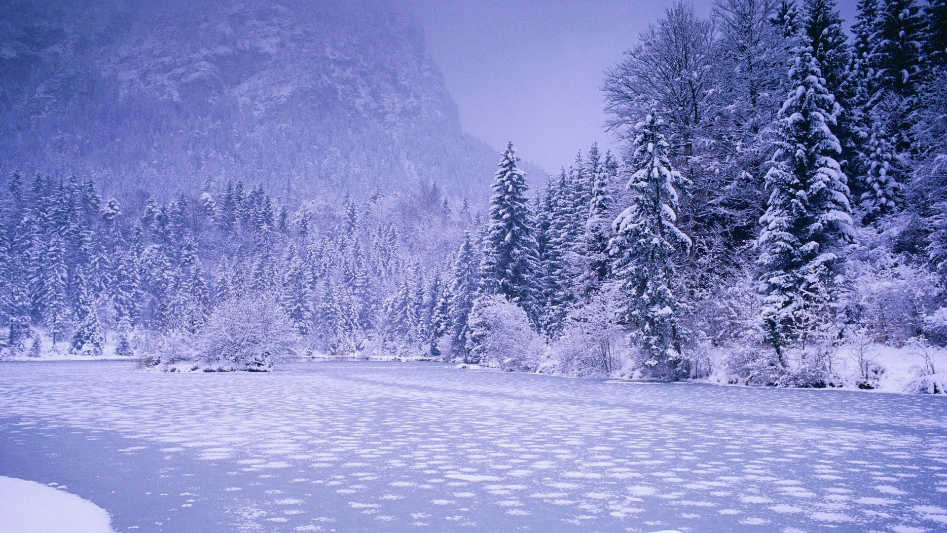 wallpaper.wiki-Winter-Snow-Background-Download-PIC-WPB0080