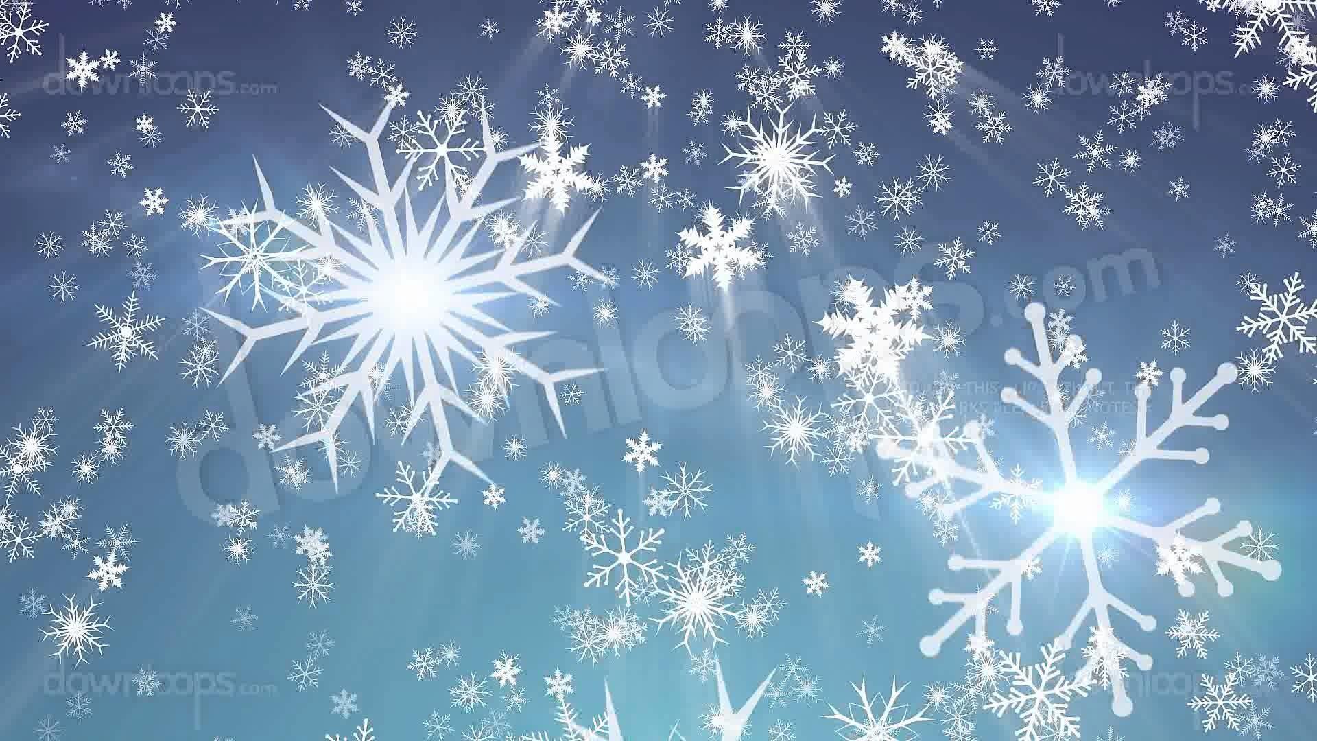 Animated Snow Background Maxresdefault.jpg