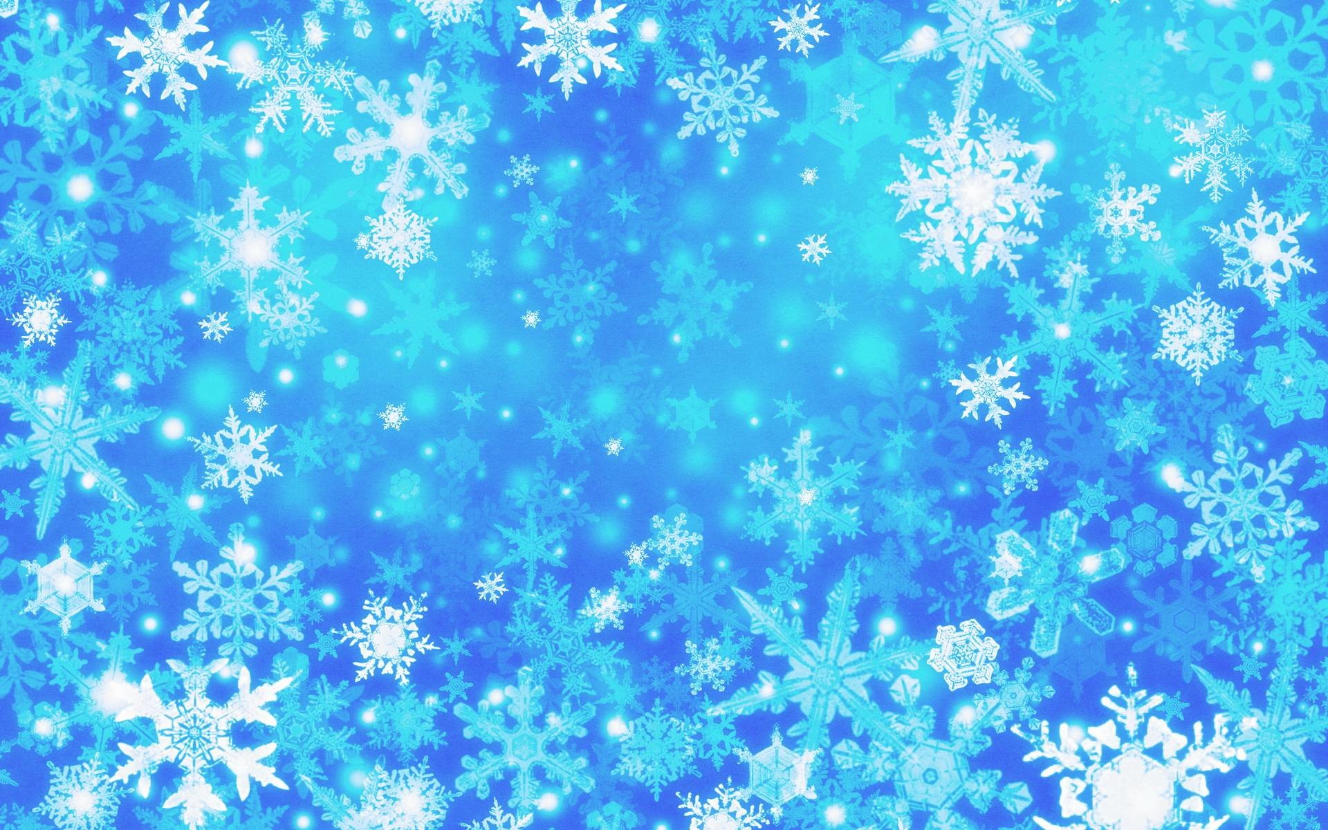 Free Download Snow Graphic Wallpaper in resolutions.