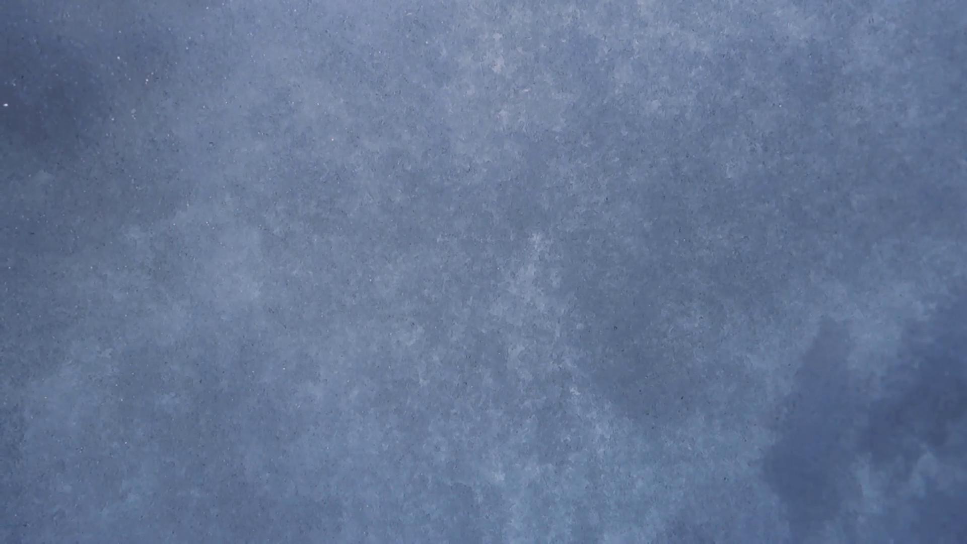 snow winter landscape background. sun sunshine. weather Stock Video Footage  – VideoBlocks