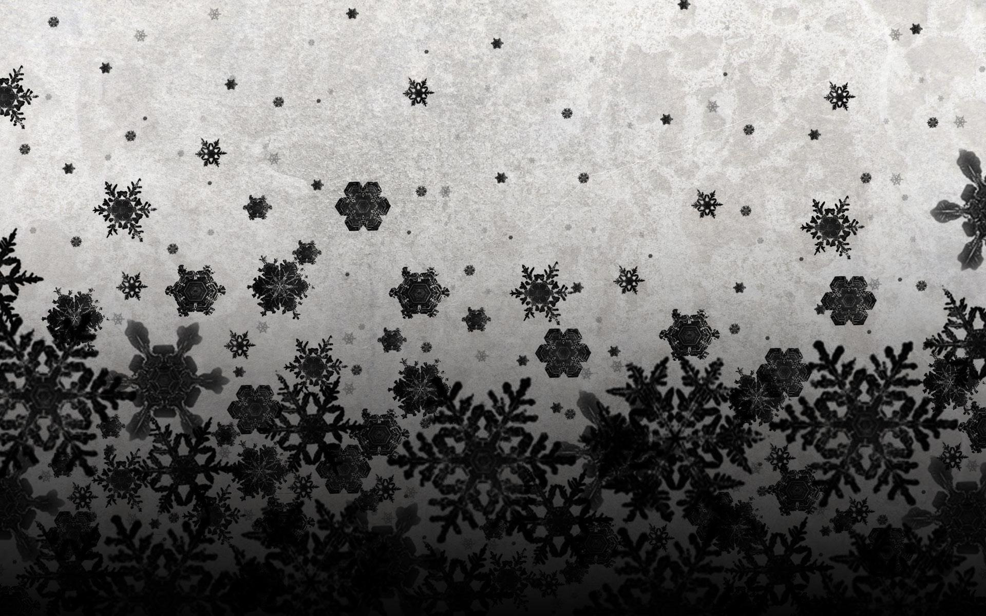 images art snowflakes snow background wallpaper