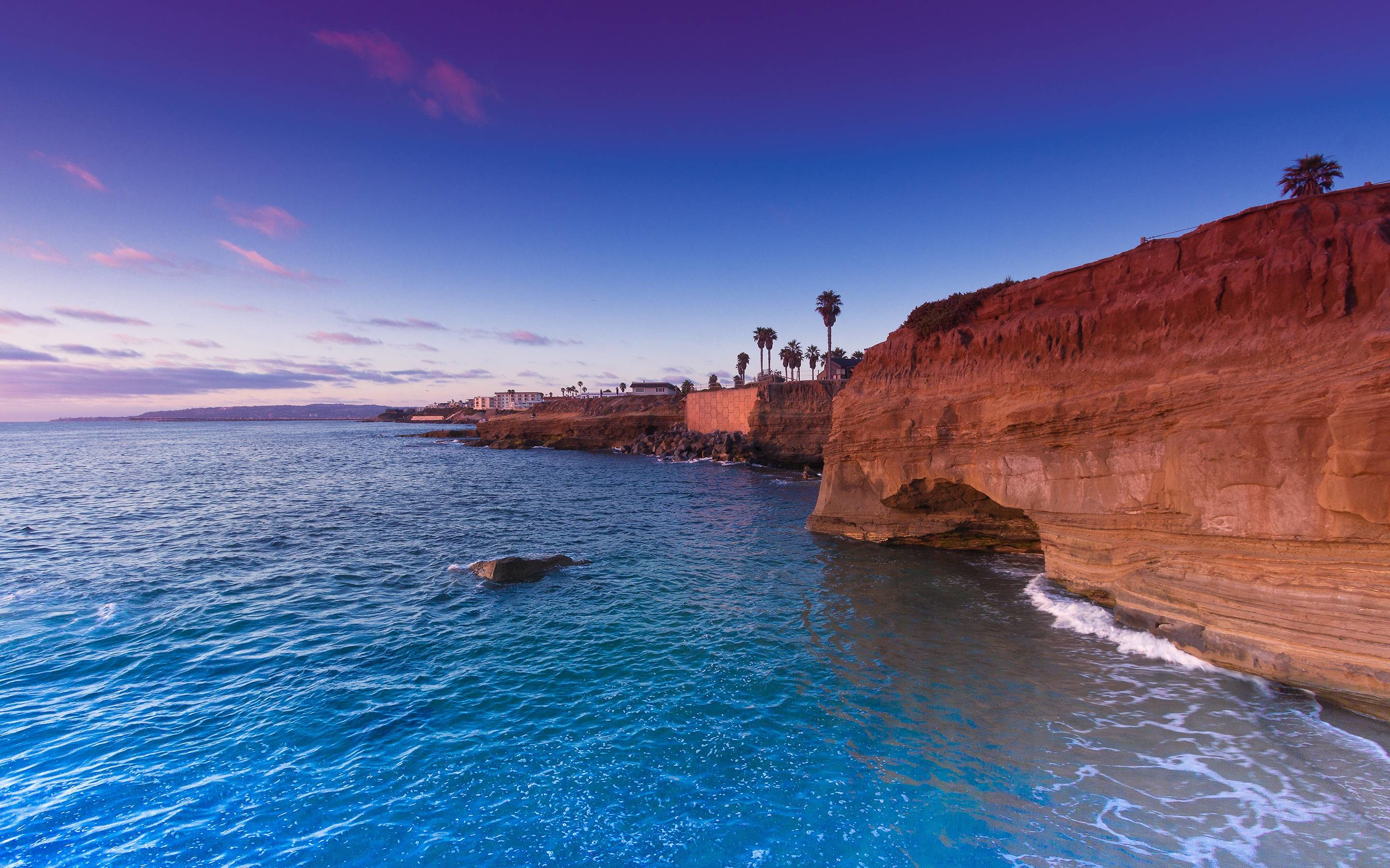 San Diego Wallpapers – Full HD wallpaper search