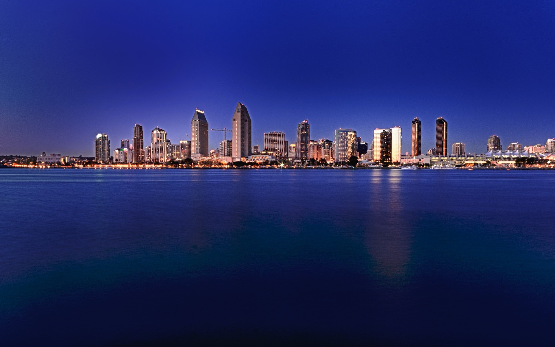 Hd Wallpapers San Diego California Beaches 1920 X 1200 1409 Kb Jpeg .