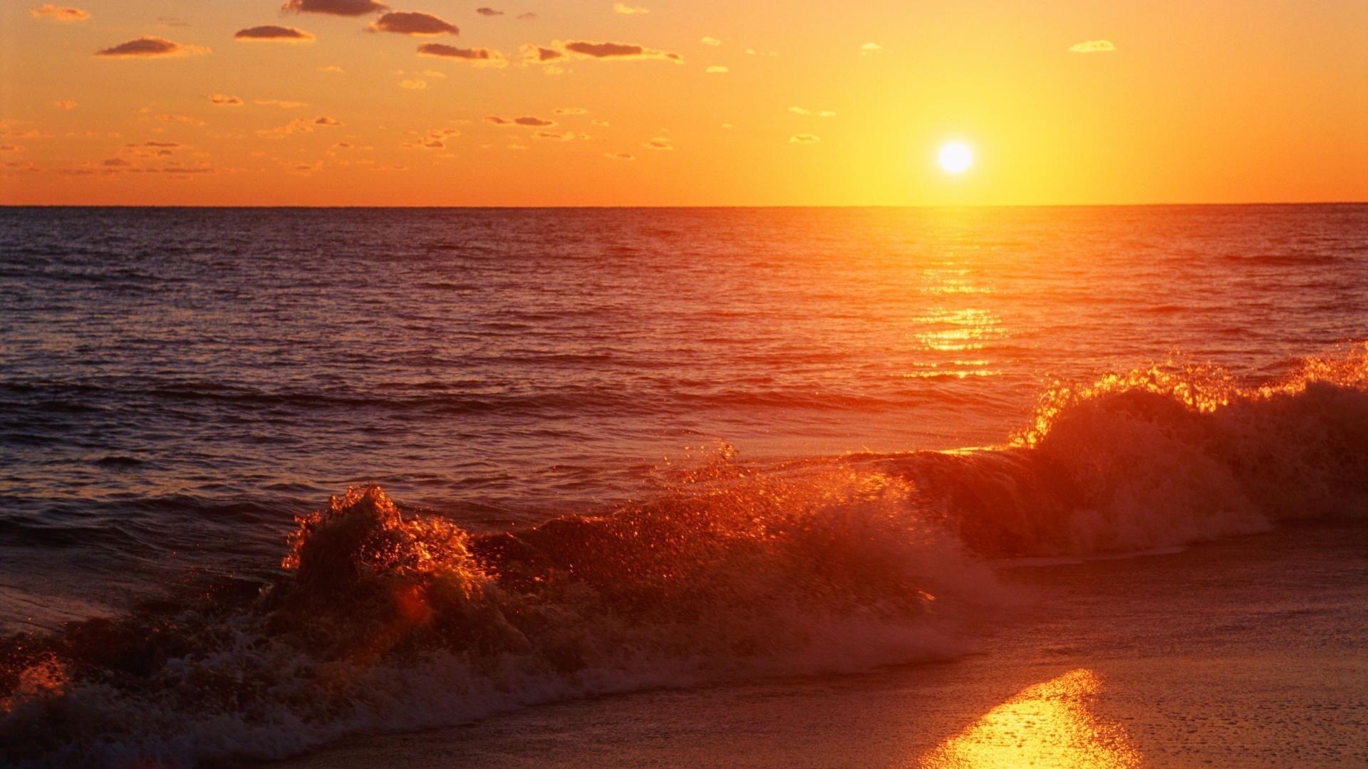 tags sunset 26 pics california 377 pics beach 40 pics pismo beach is a .